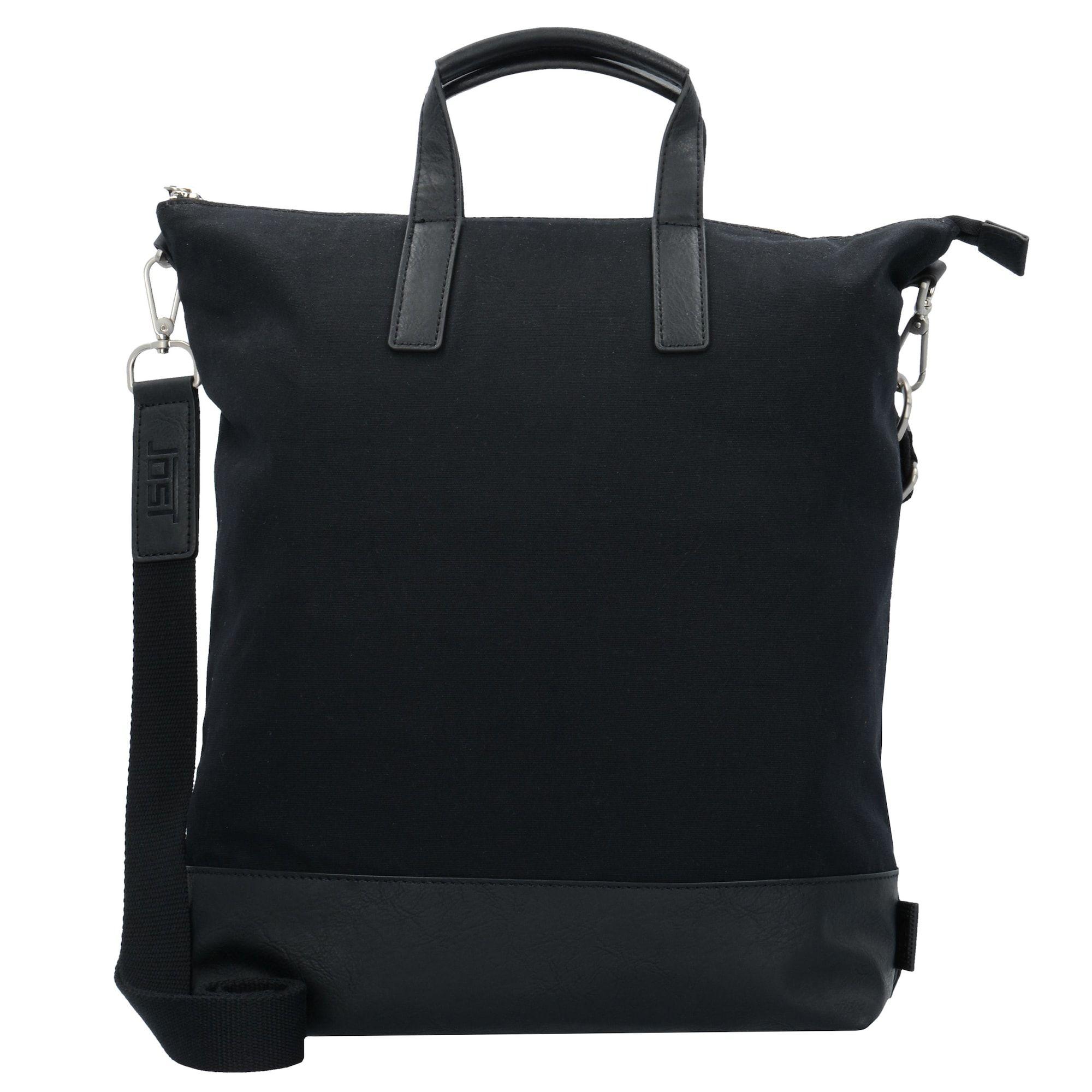 Rucksack ´Göteborg X-Change 3in1´ 40cm