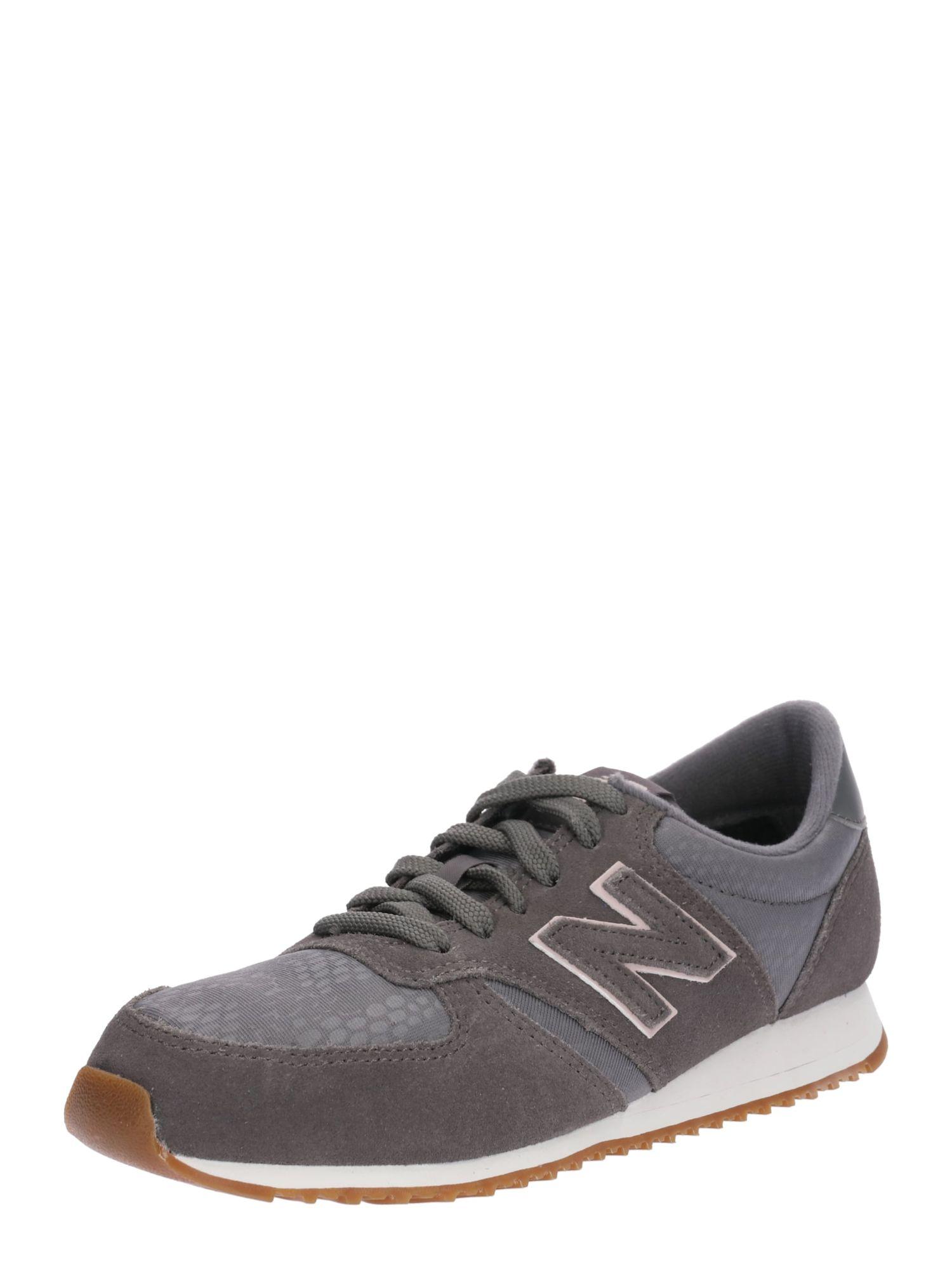 Sneaker ´WL420´
