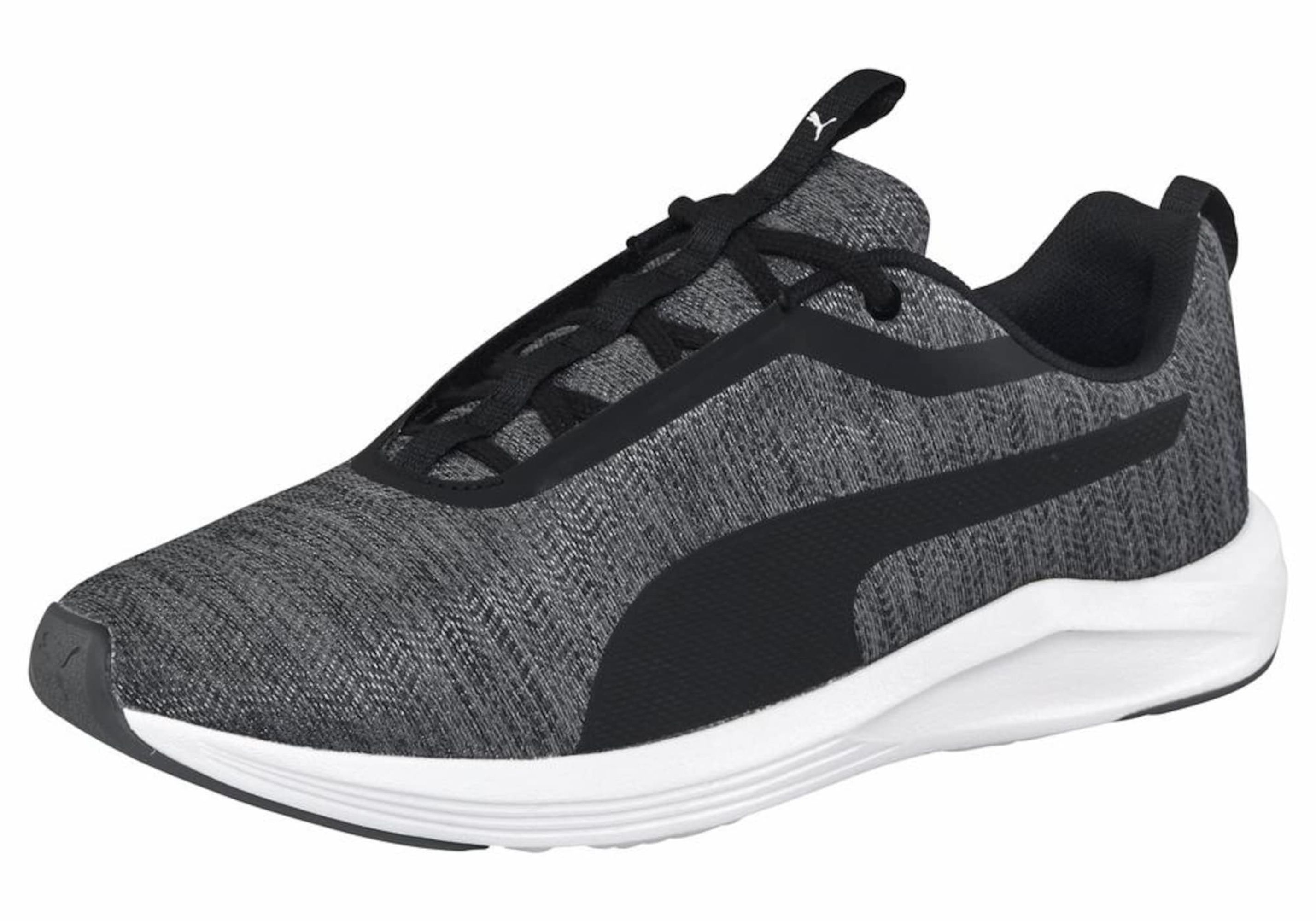 Fitnessschuh ´Prowl Shimmer Womens´