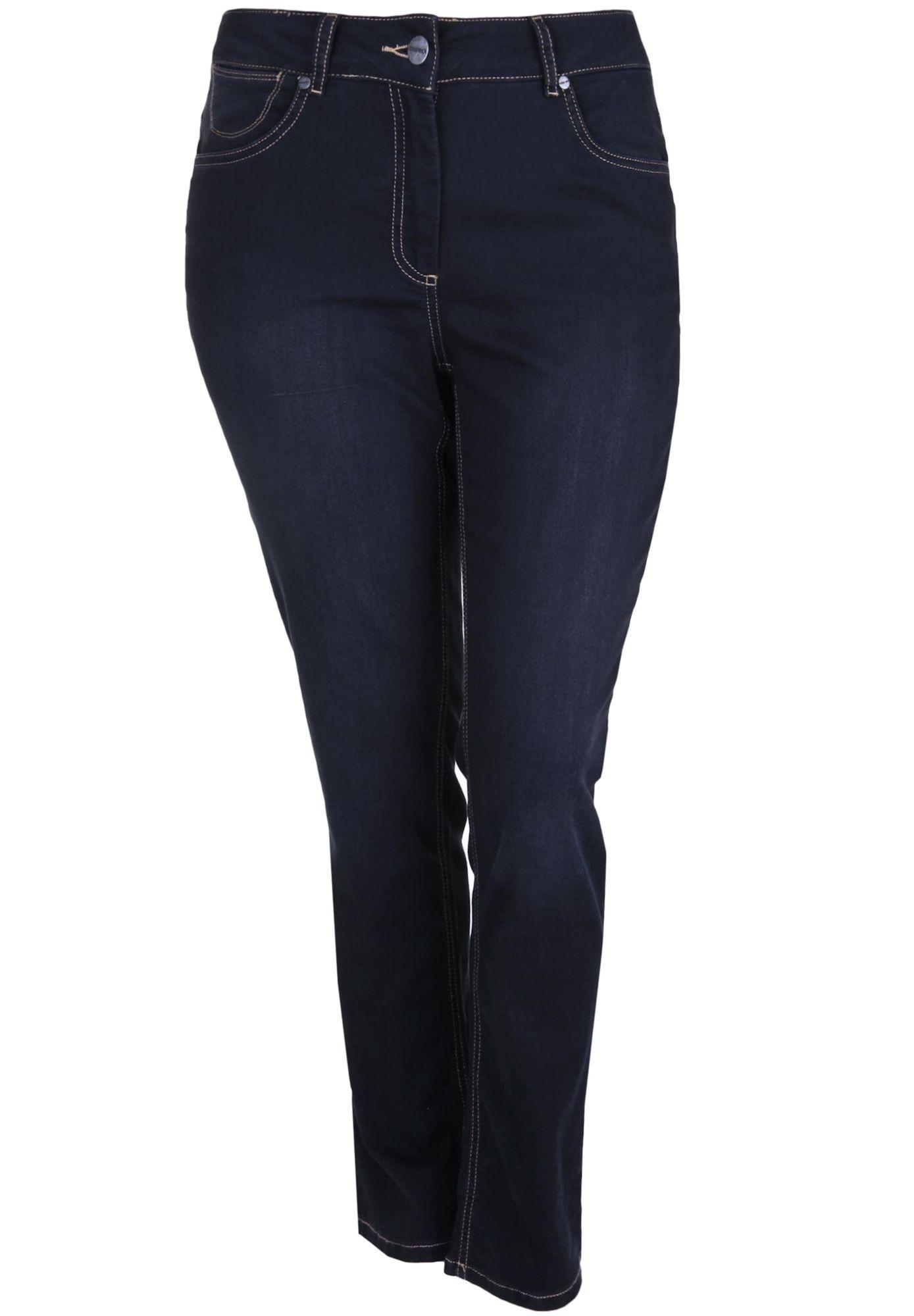 Jeans ´SUPER STRETCH DENIM´