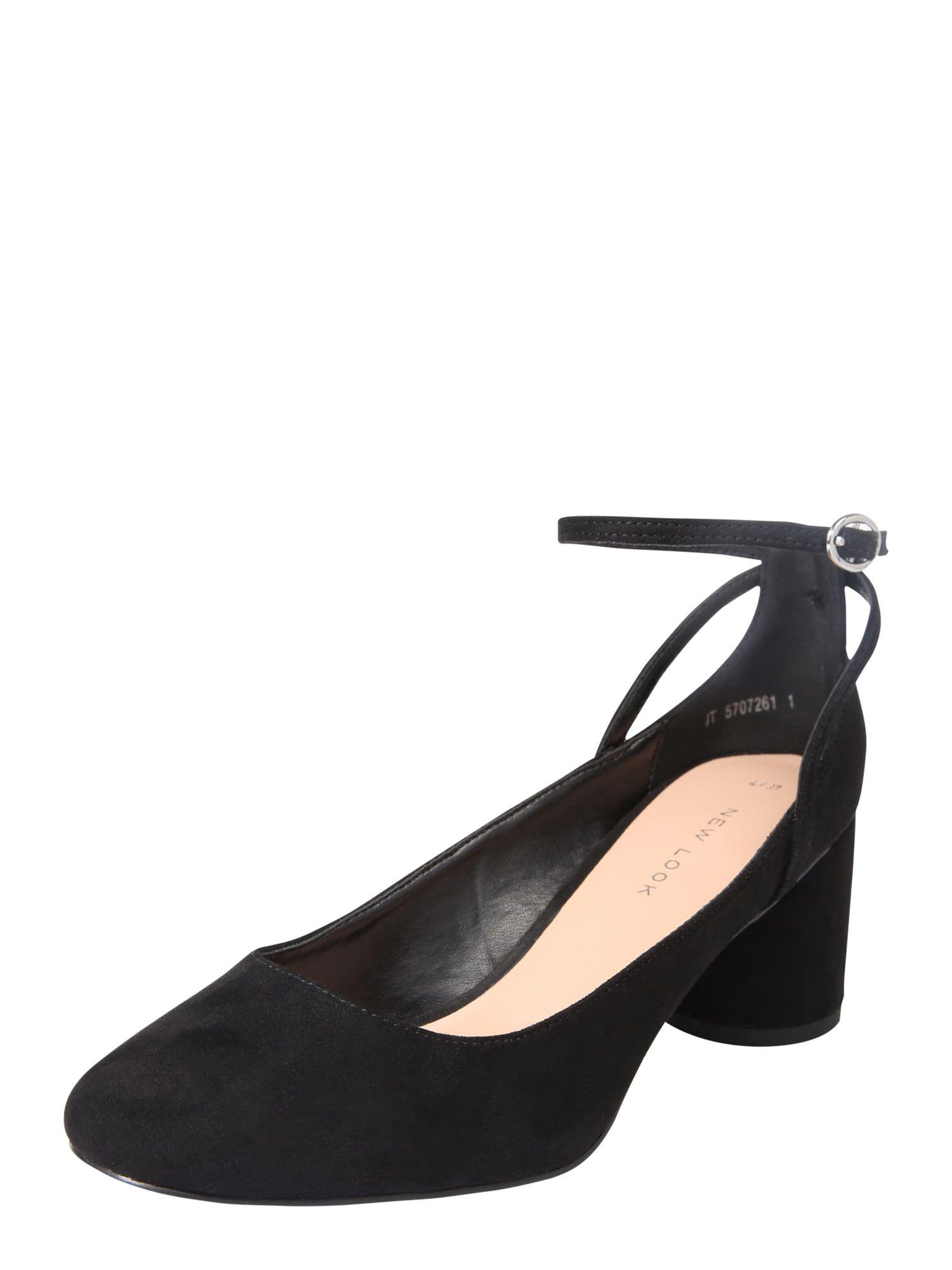 High Heels ´EXSELFIE´