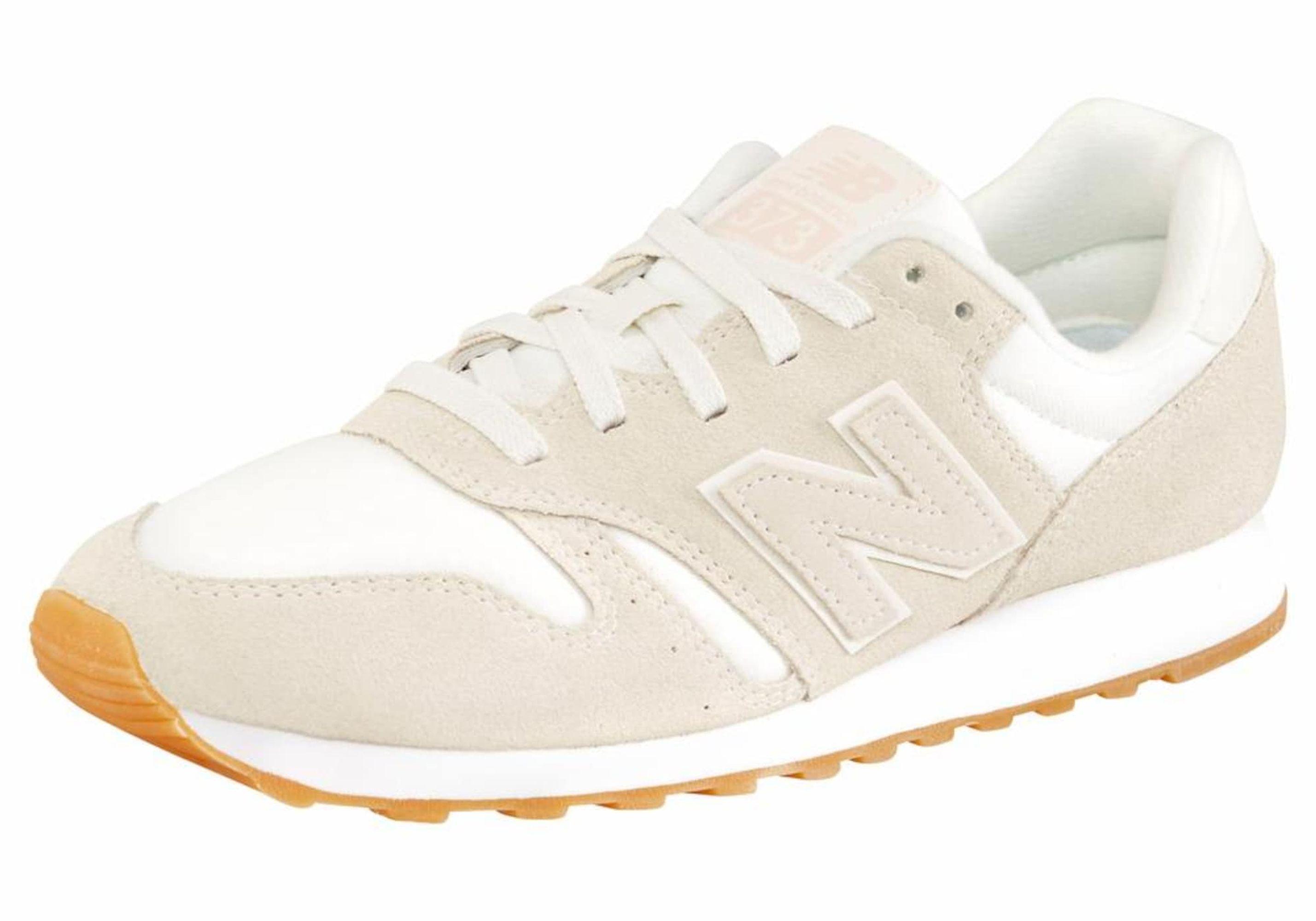 Sneaker ´WL373´