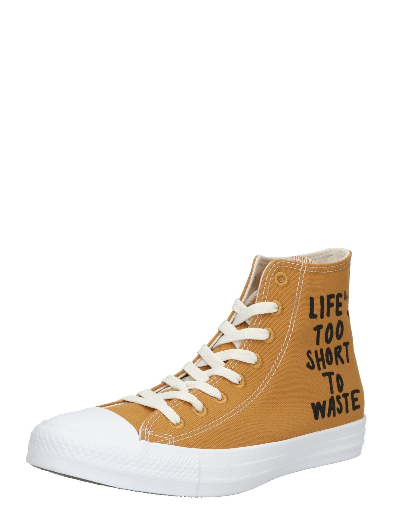 Sneaker ´CHUCK TAYLOR ALL STAR RENEW - HI´