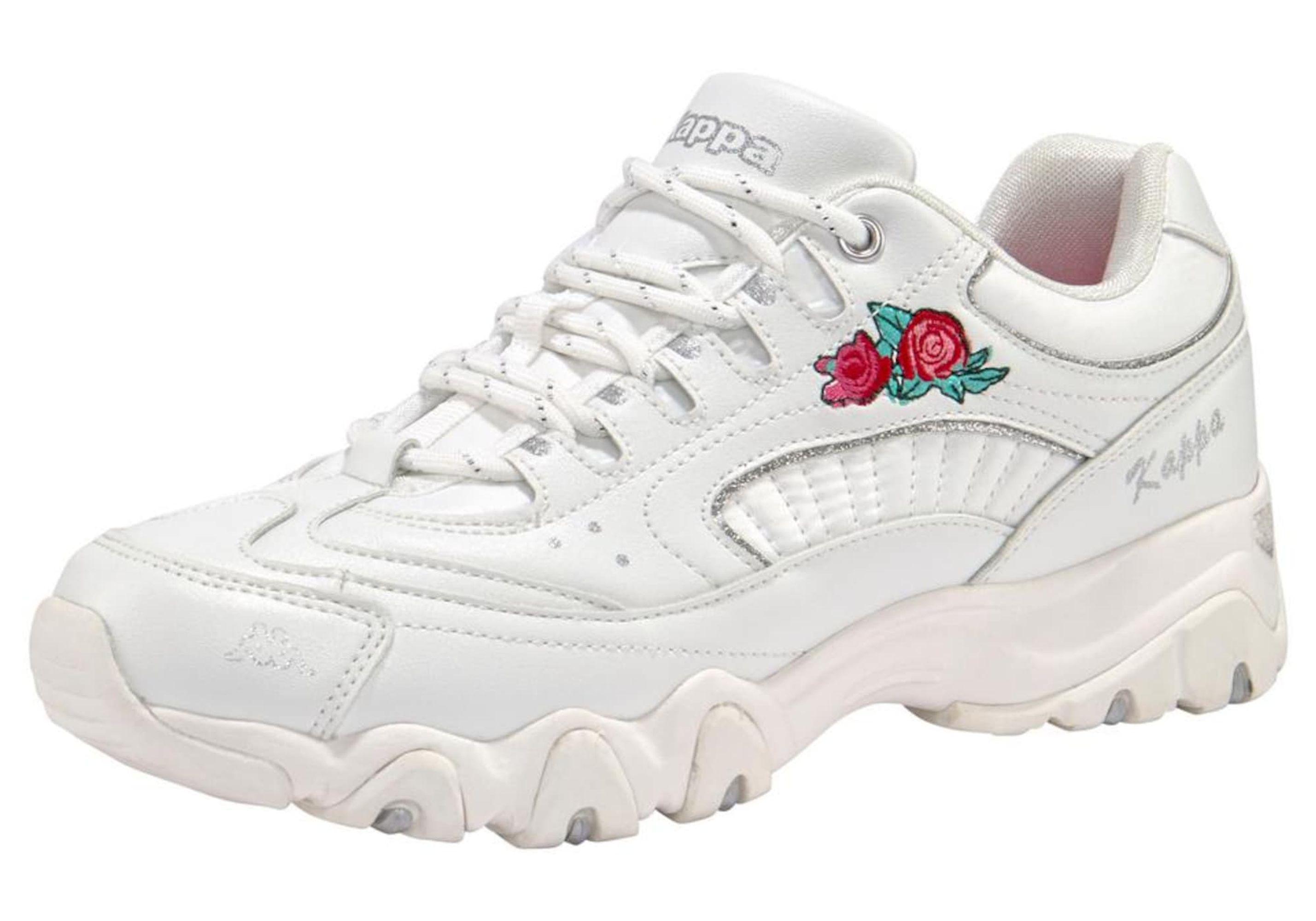 Sneaker ´Felicity Romance´