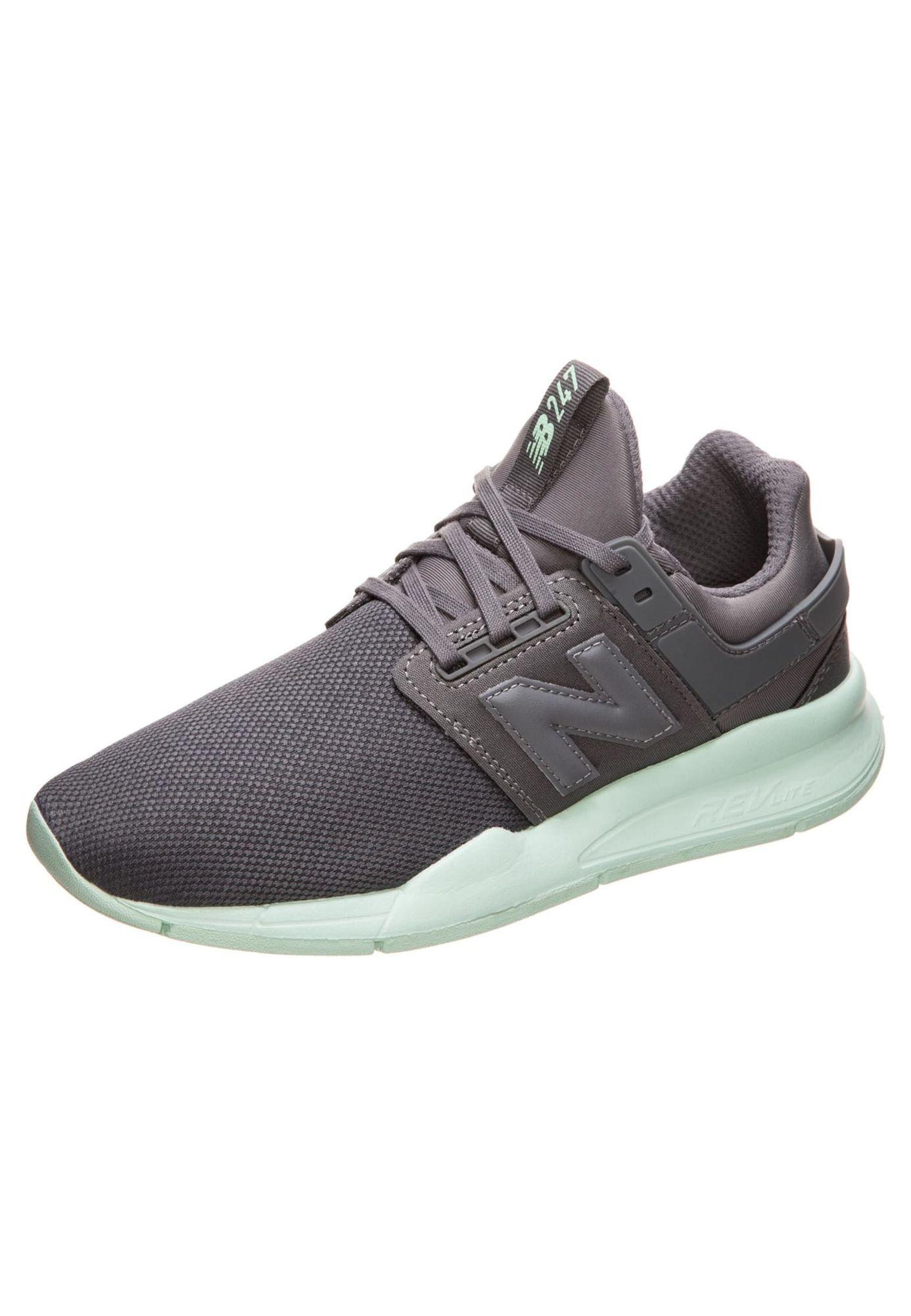 Sneaker ´WS247-OC-B´