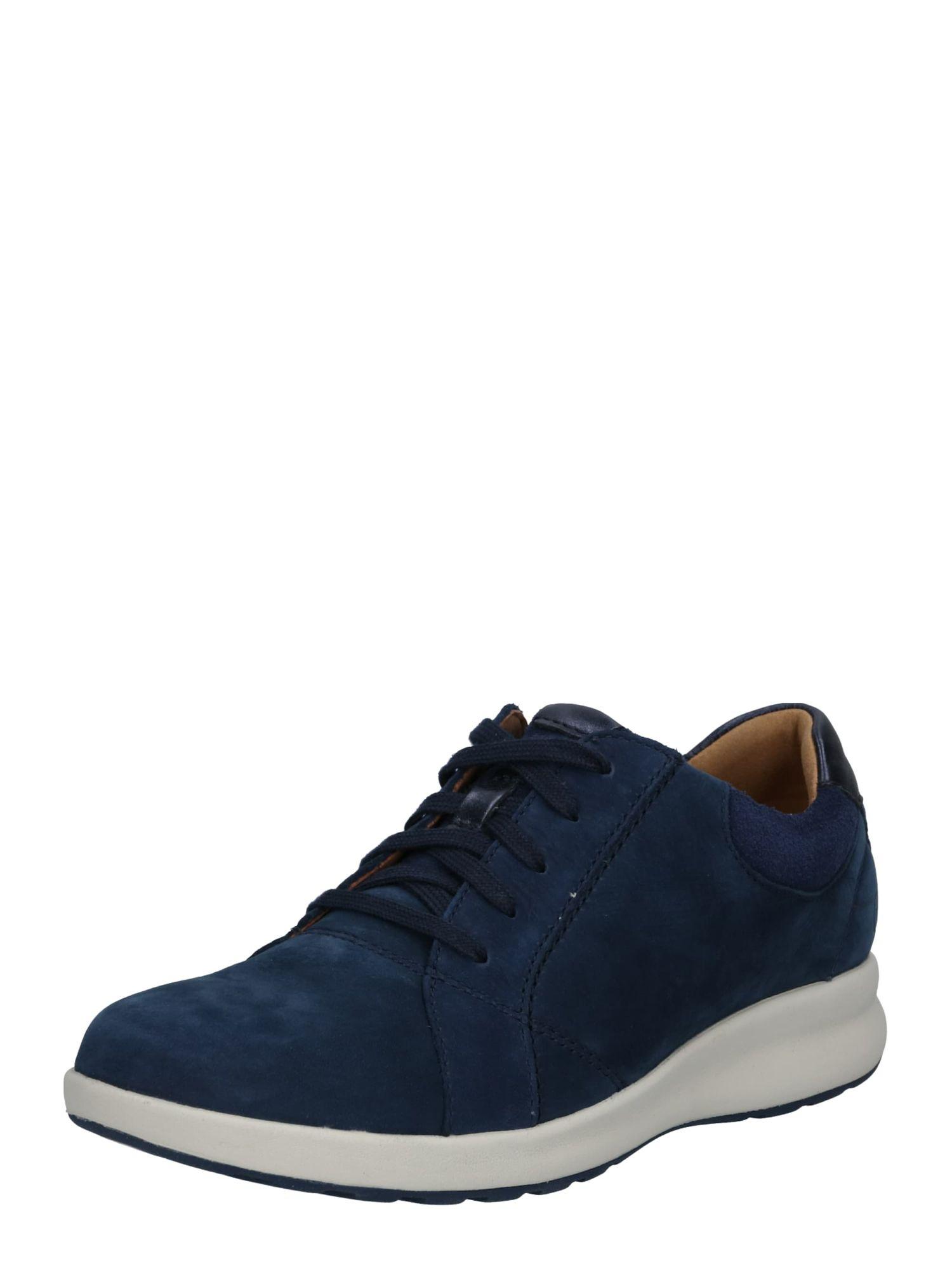 Sneaker ´Un Adorn Lace´