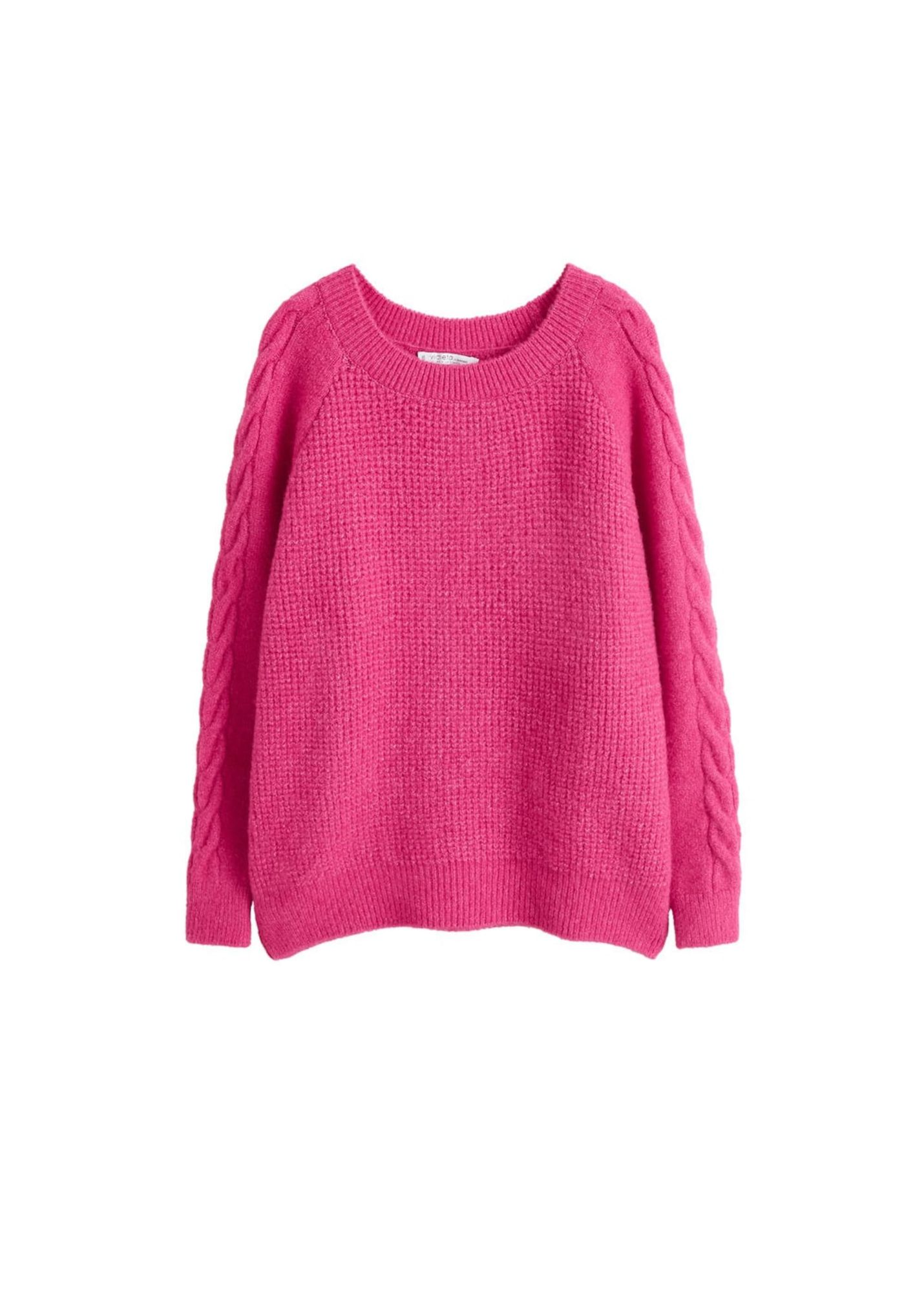 Pullover ´Verybery´