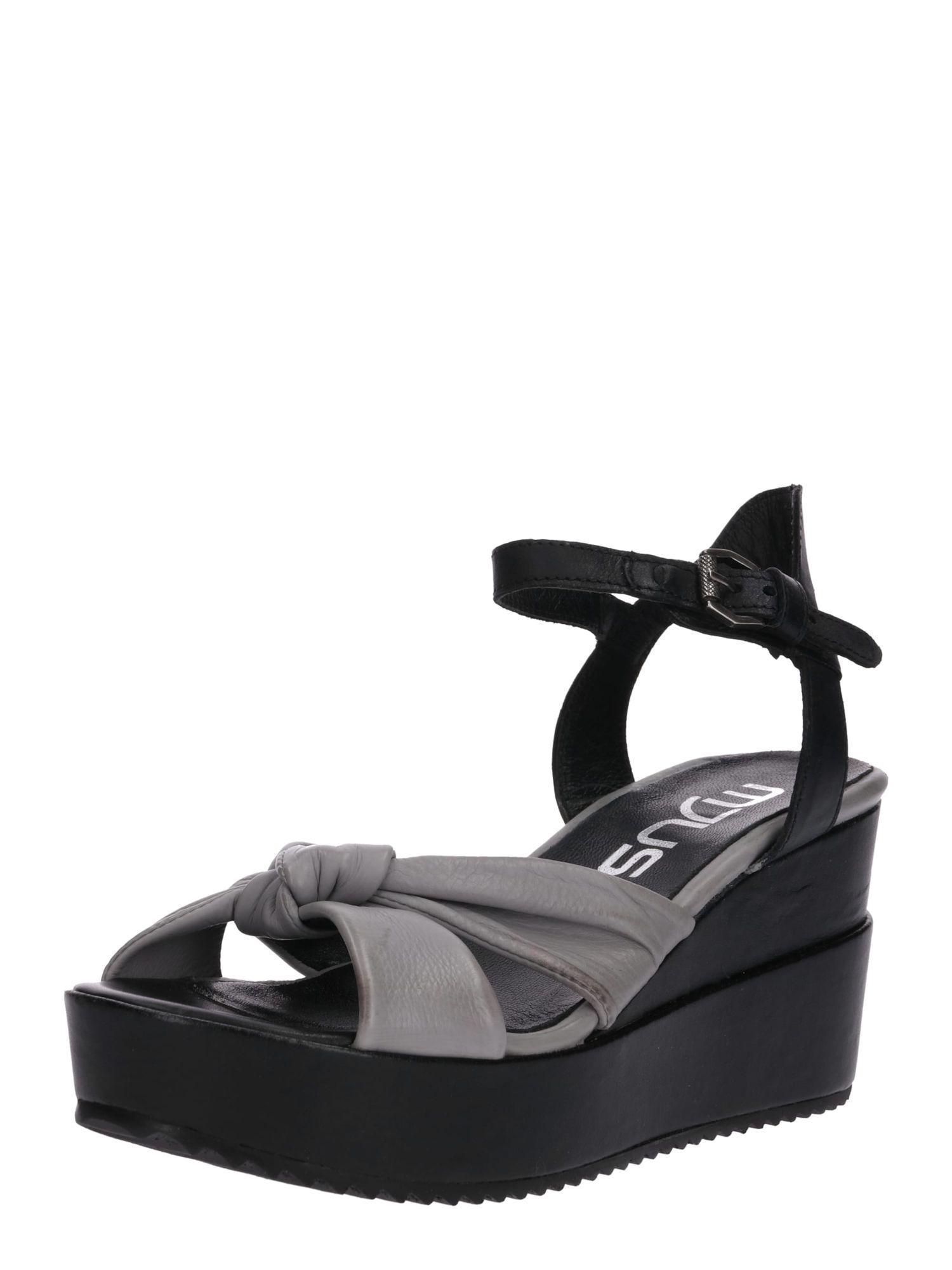 Sandale ´Sandale LOLA´