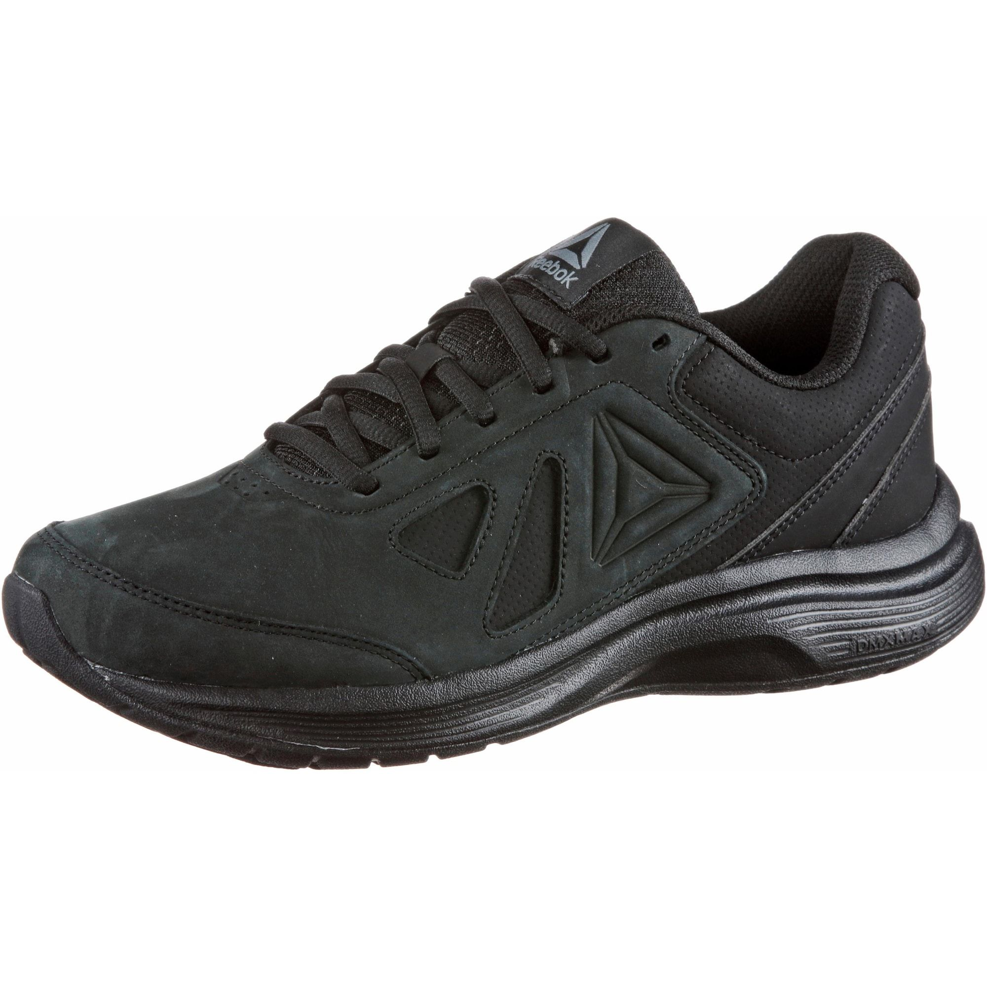 ´Walk Ultra 6 DMXMAX´ Walkingschuhe