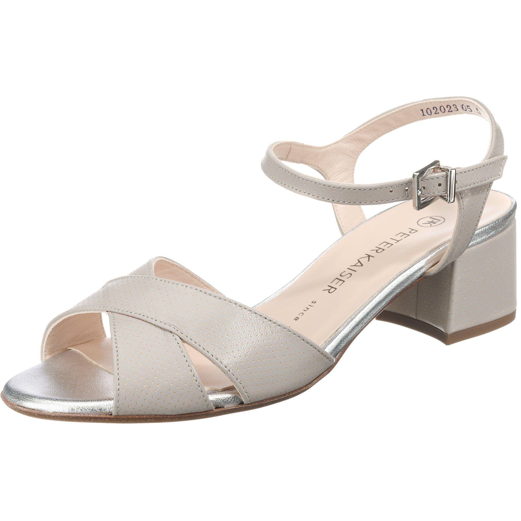 Sandaletten ´Celana´