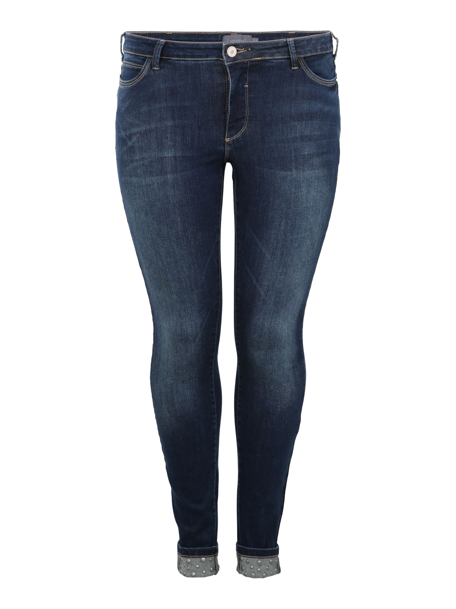 Jeans ´Hakki´