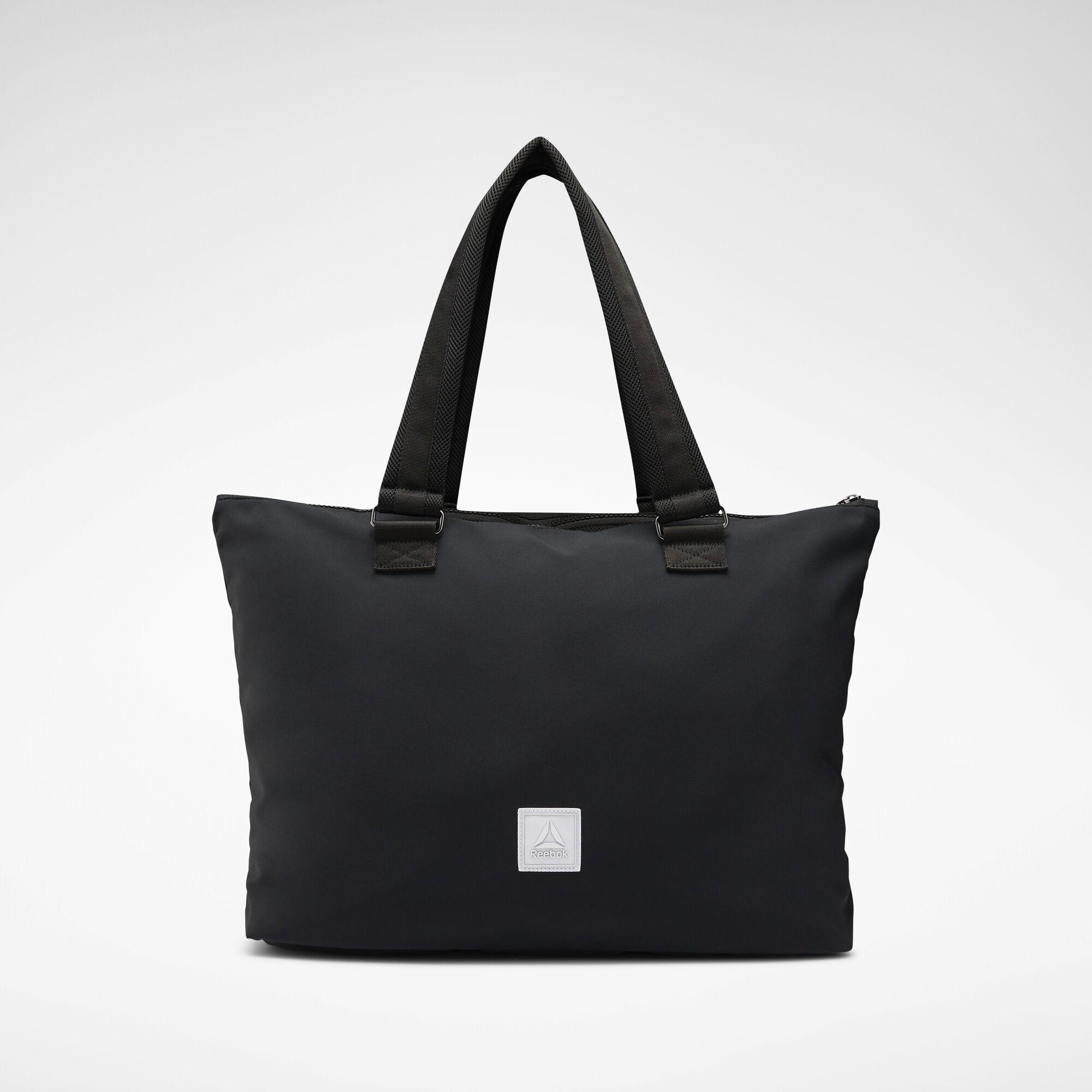 Tasche ´Training Supply Pinnacle´