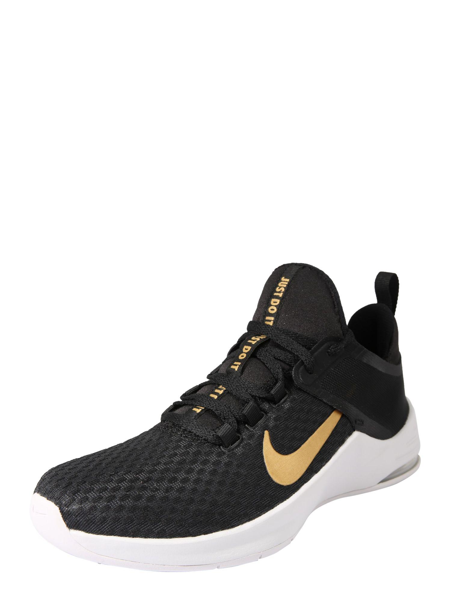 Schuhe ´Air Max Bella TR 2´