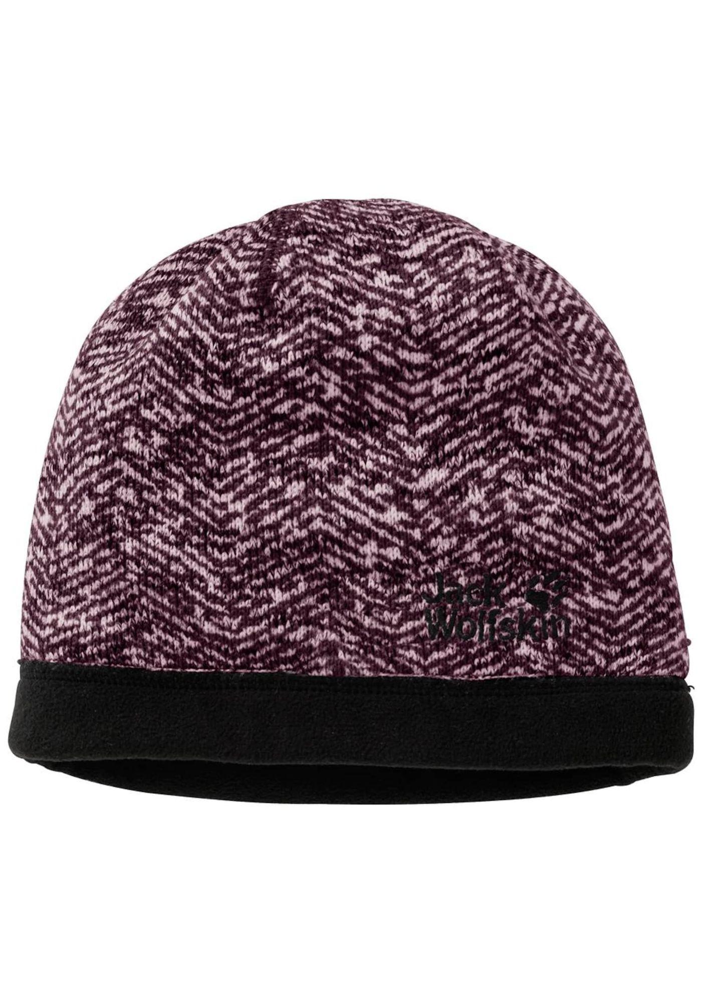 Mütze ´BELLEVILLE CROSSING´