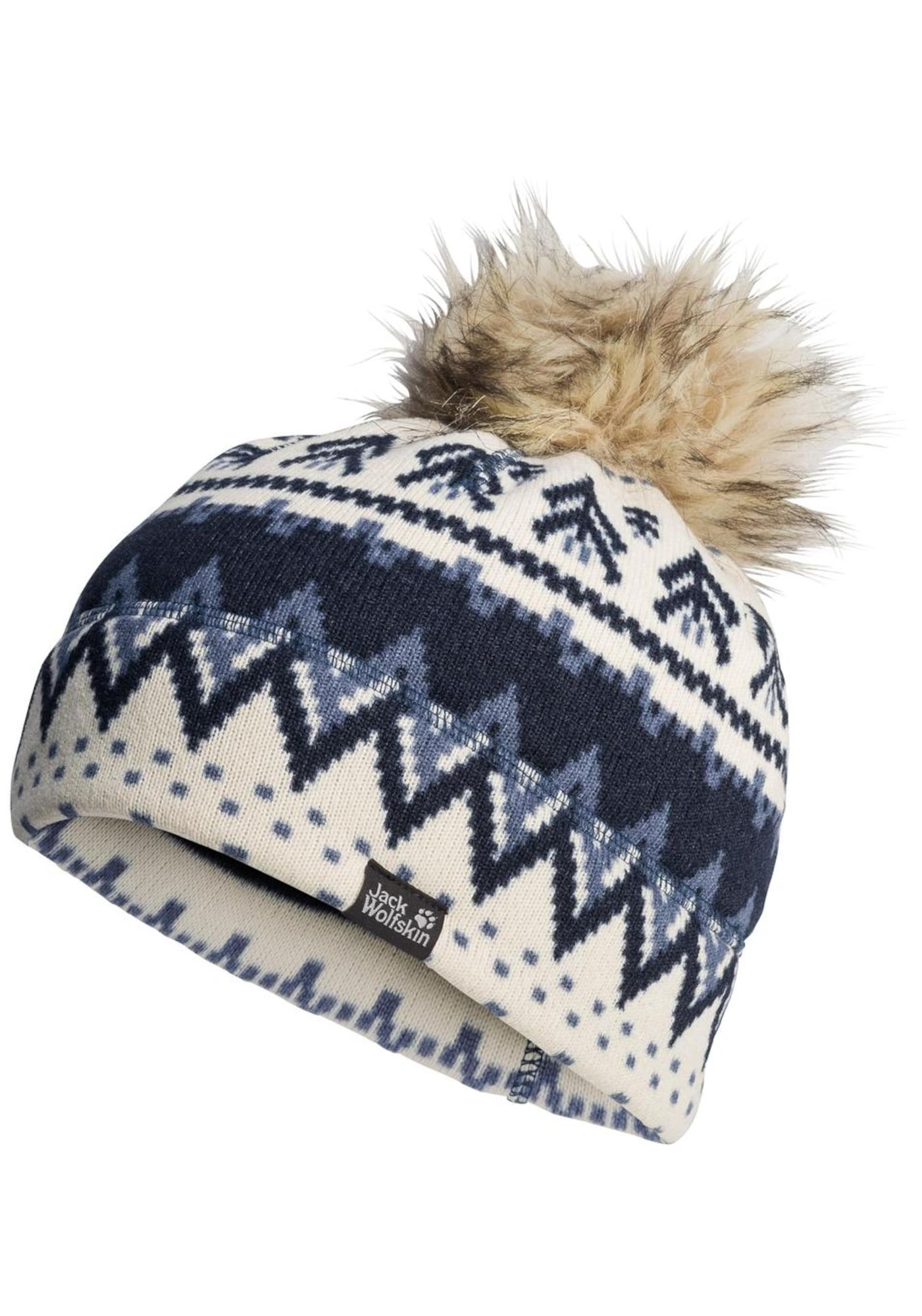 Mütze ´SCANDIC´