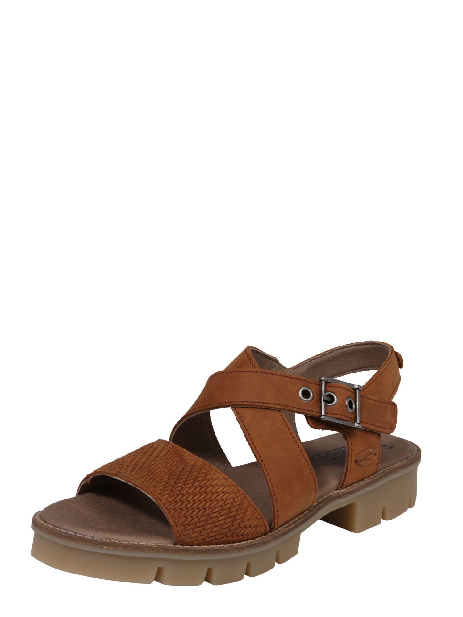 Sandale ´Canberra S. 71´