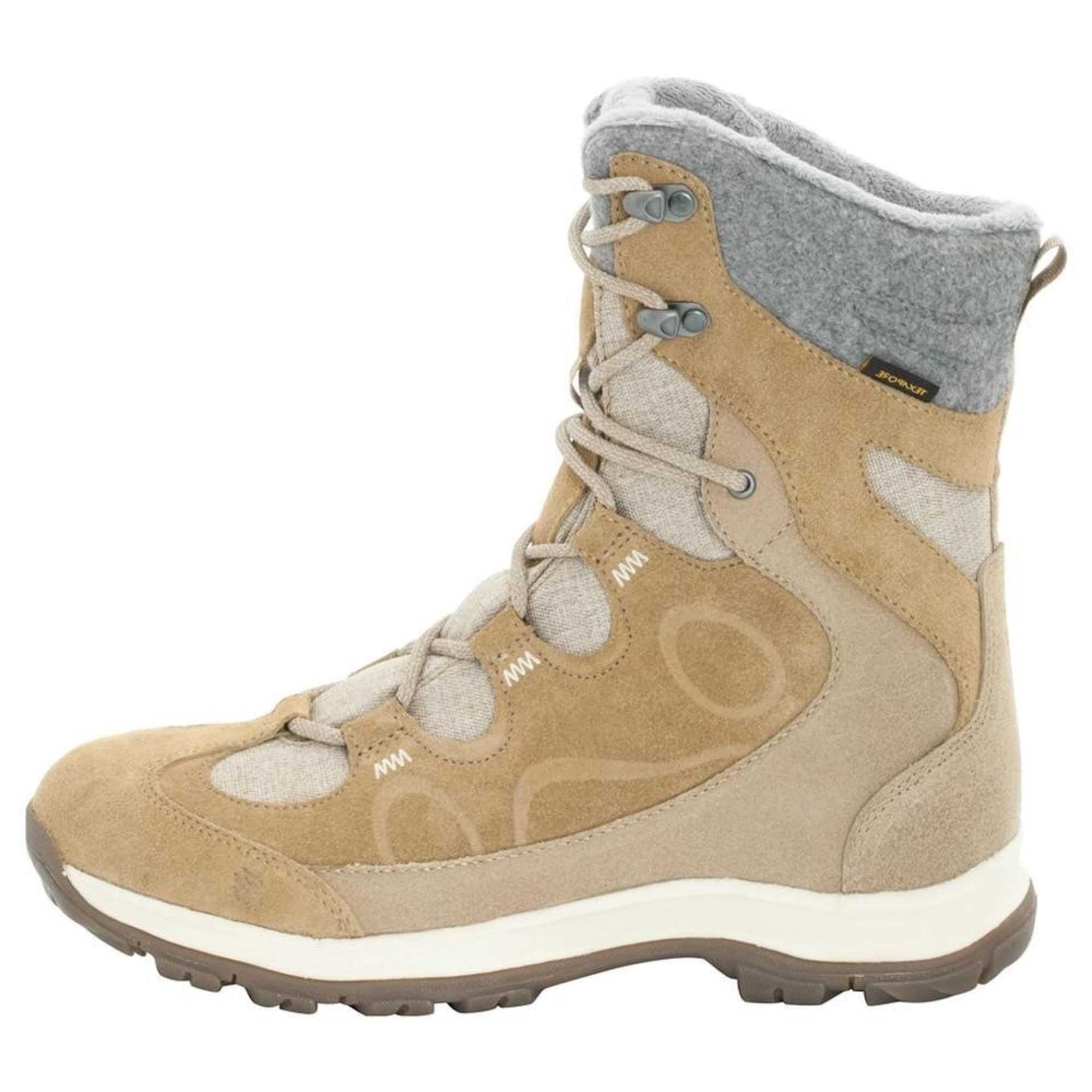 Winterstiefel ´THUNDER BAY TEXAPORE HIGH W´