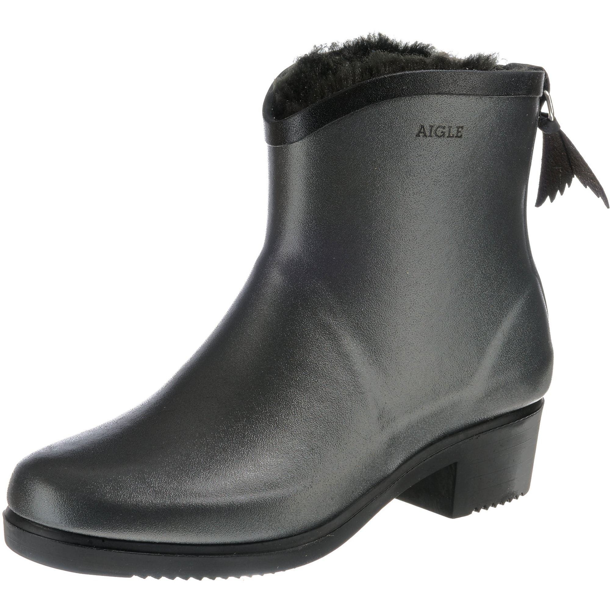 Winterstiefel ´MISS JULIETTE BOTTI FUR´