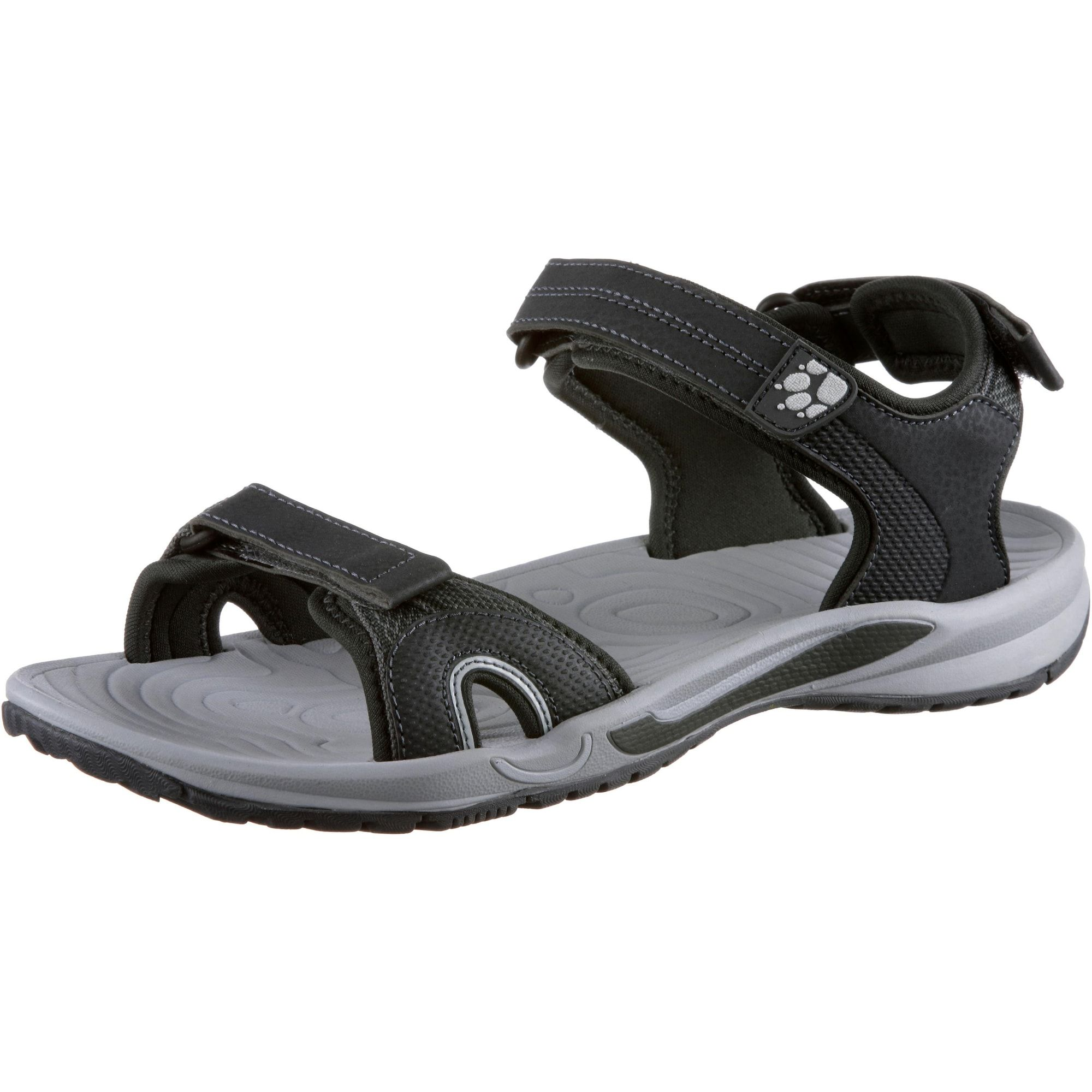 Outdoorsandalen ´Lakewood Cruise´