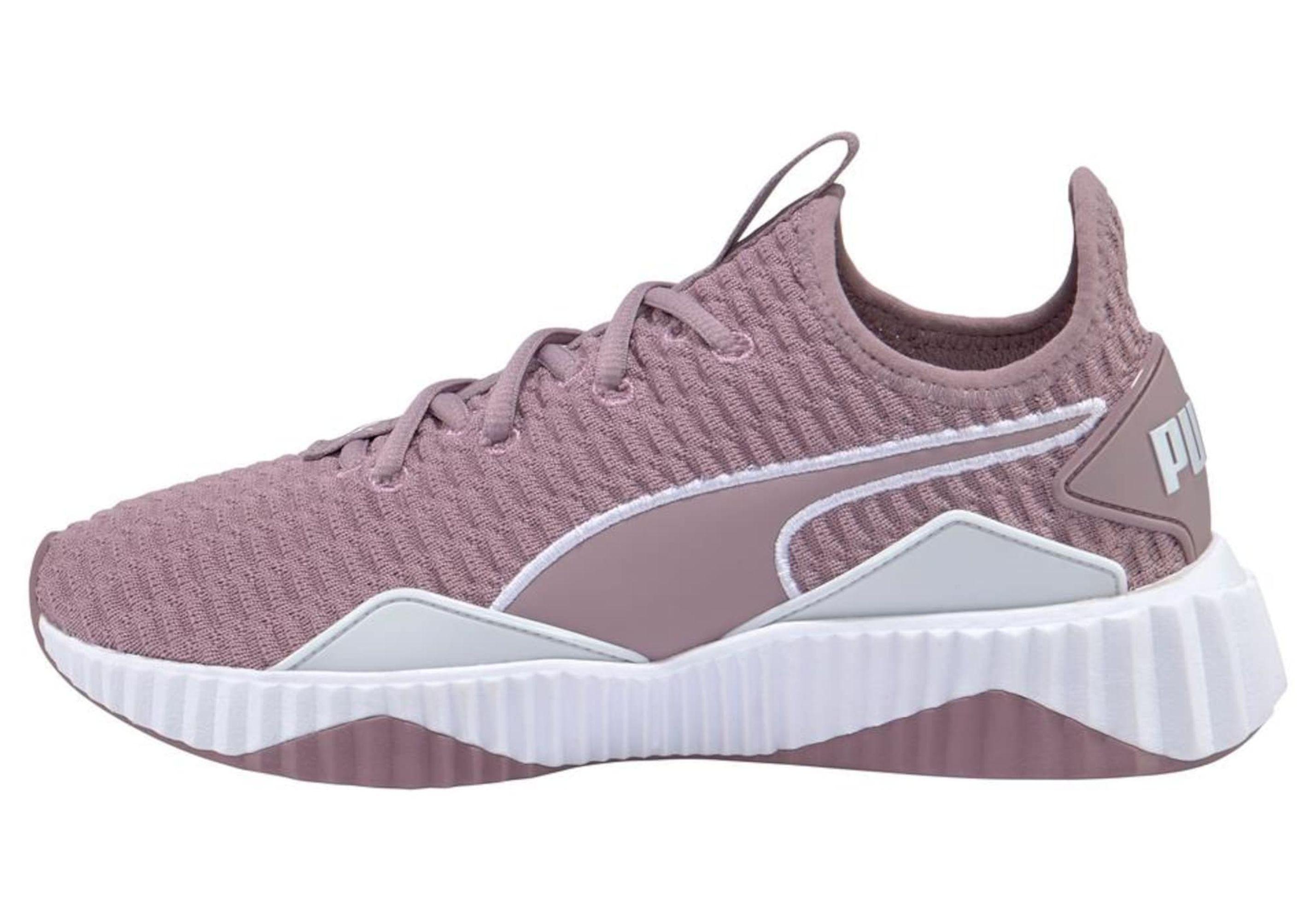 Sneaker ´Defy´