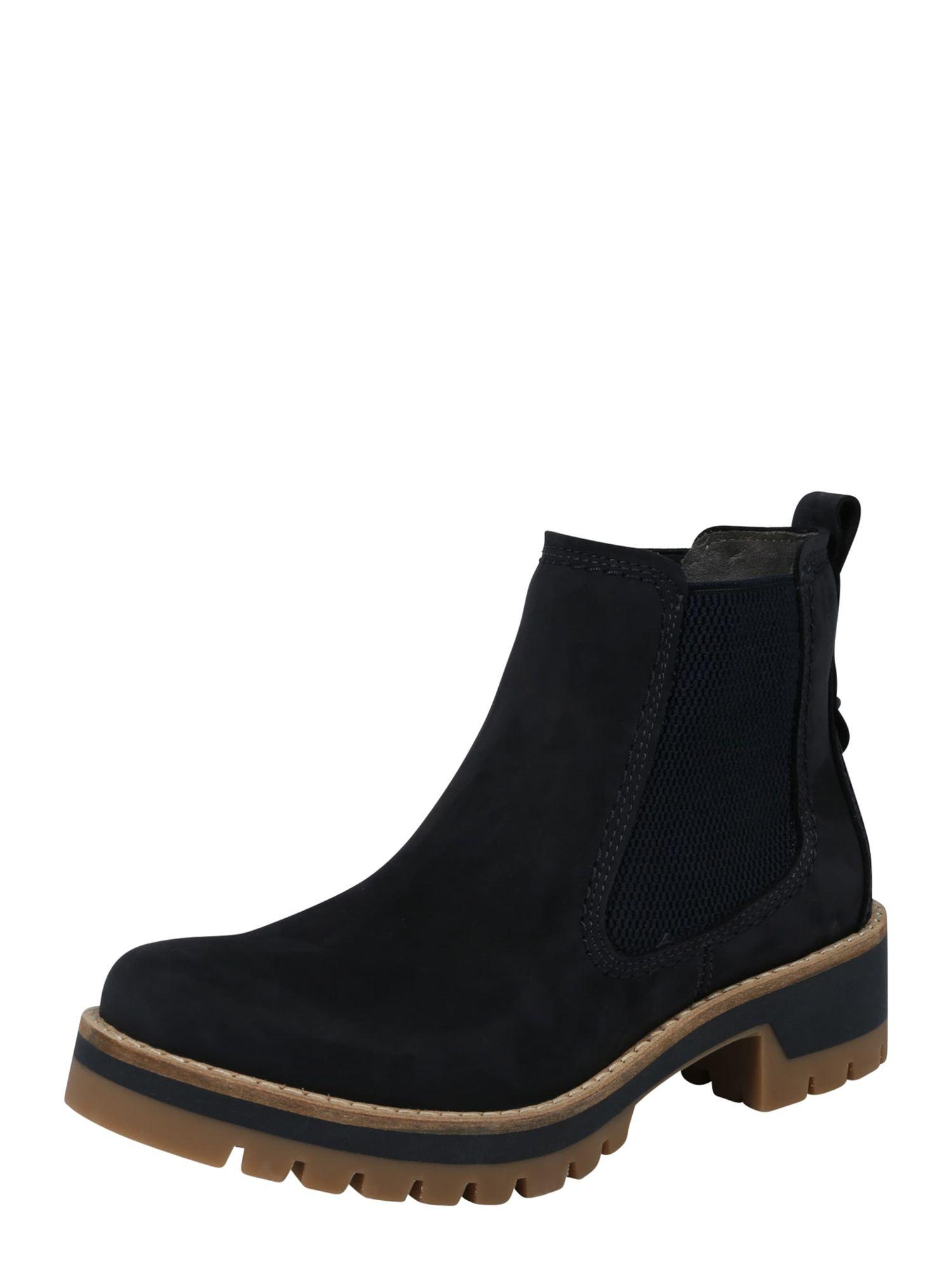 Chelsea Boot ´Diamond´