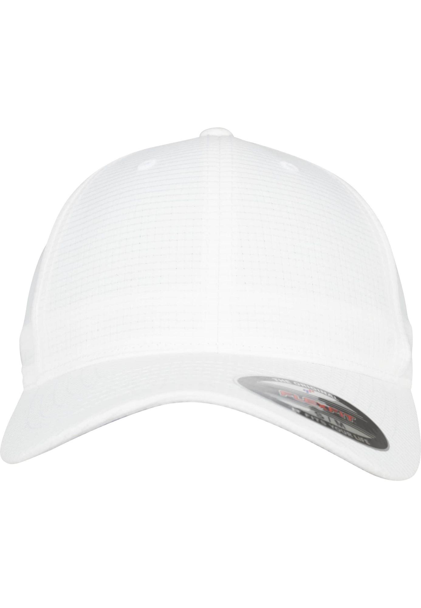 Hydro-Grid Stretch Cap