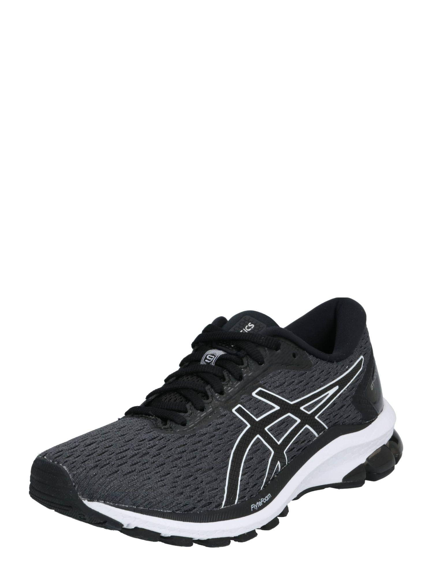 Sport-Schuh ´GT-1000 9´