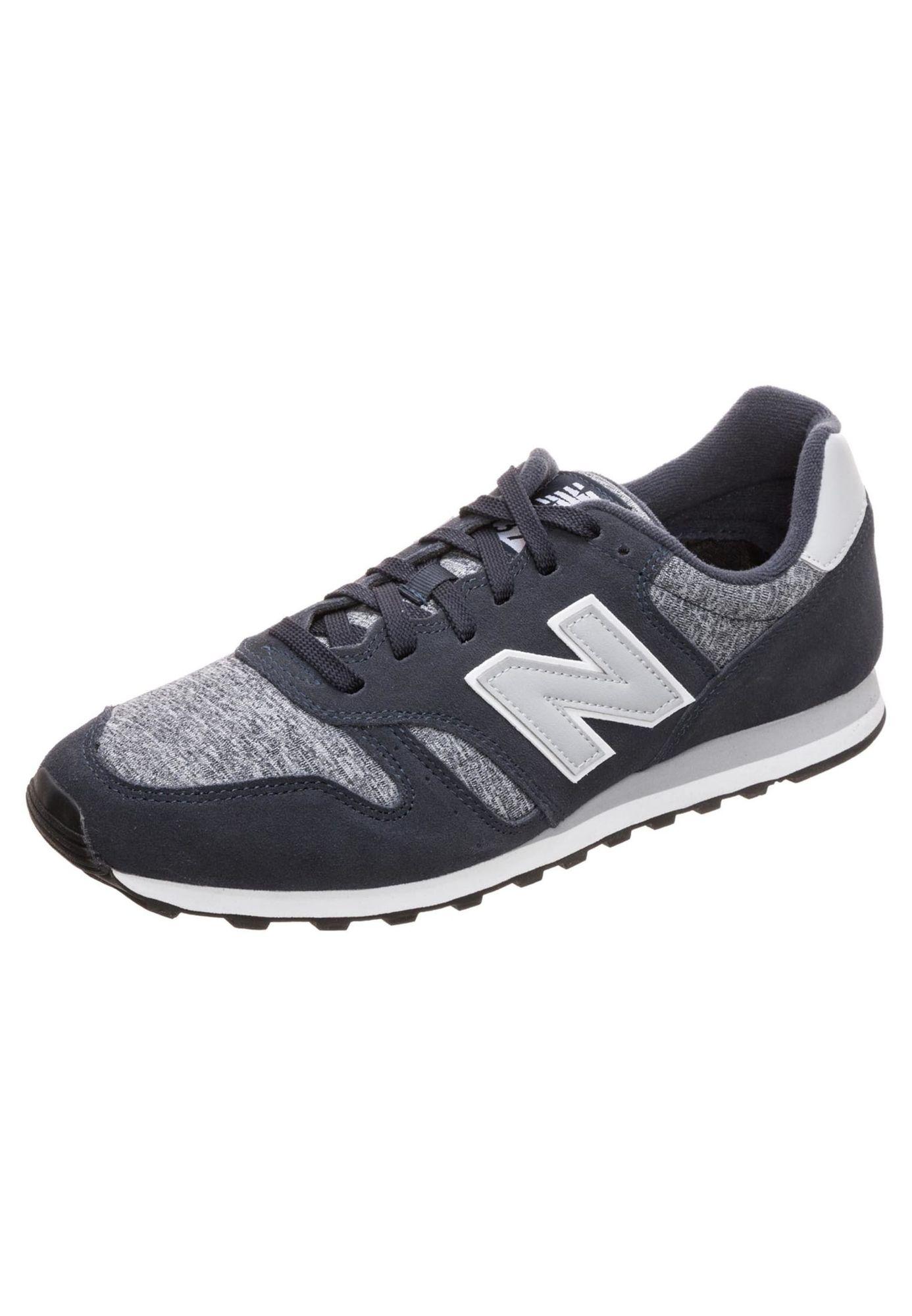 ML373-NJR-D Sneaker