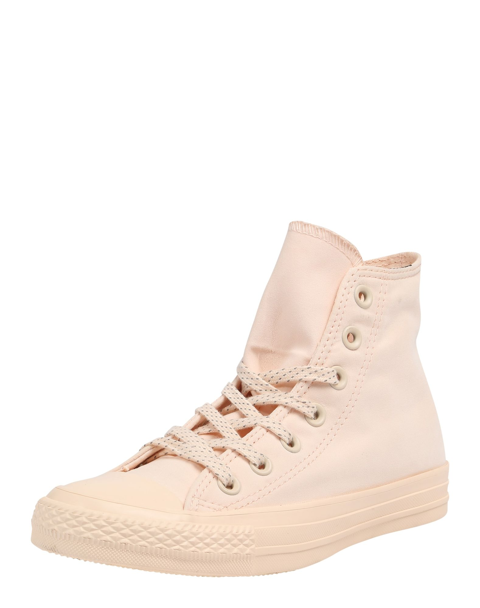 Sneaker ´Chuck Taylor All Star´