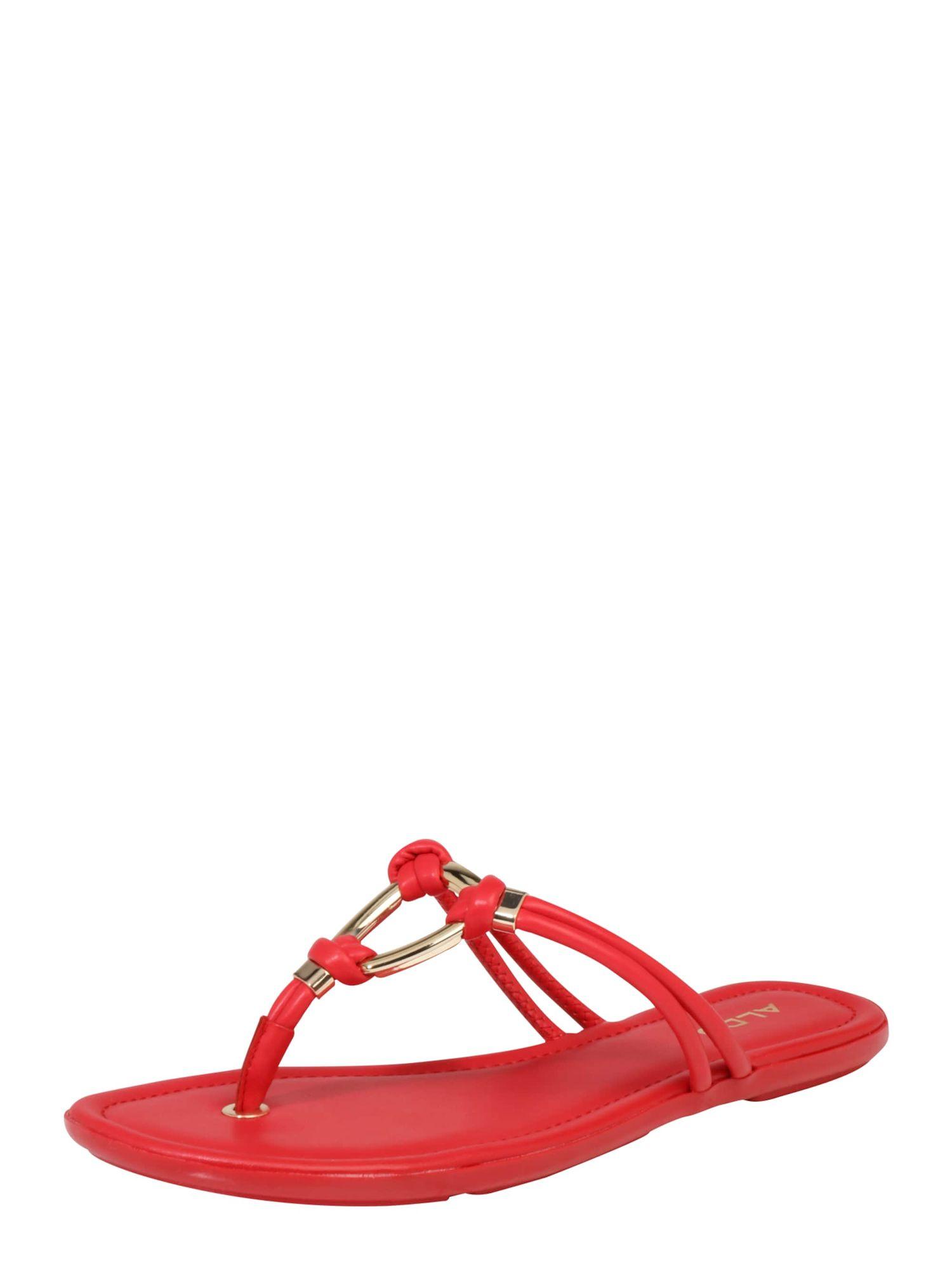 Sandale ´KEDERRAVIA´