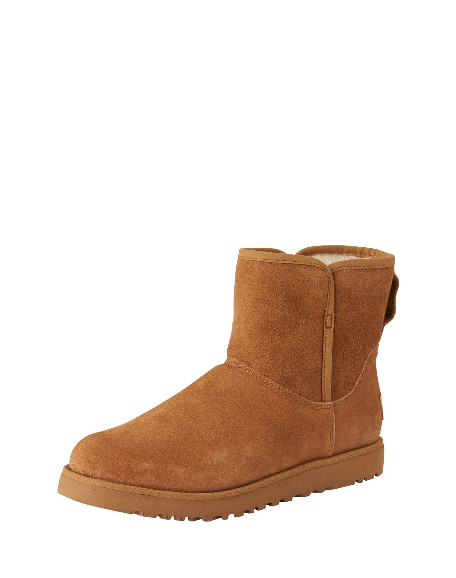 Boots ´Classic Slim-Cory´