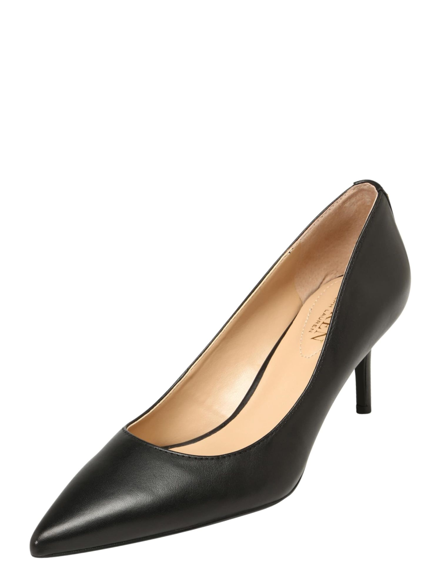 Pumps ´LANETTE´