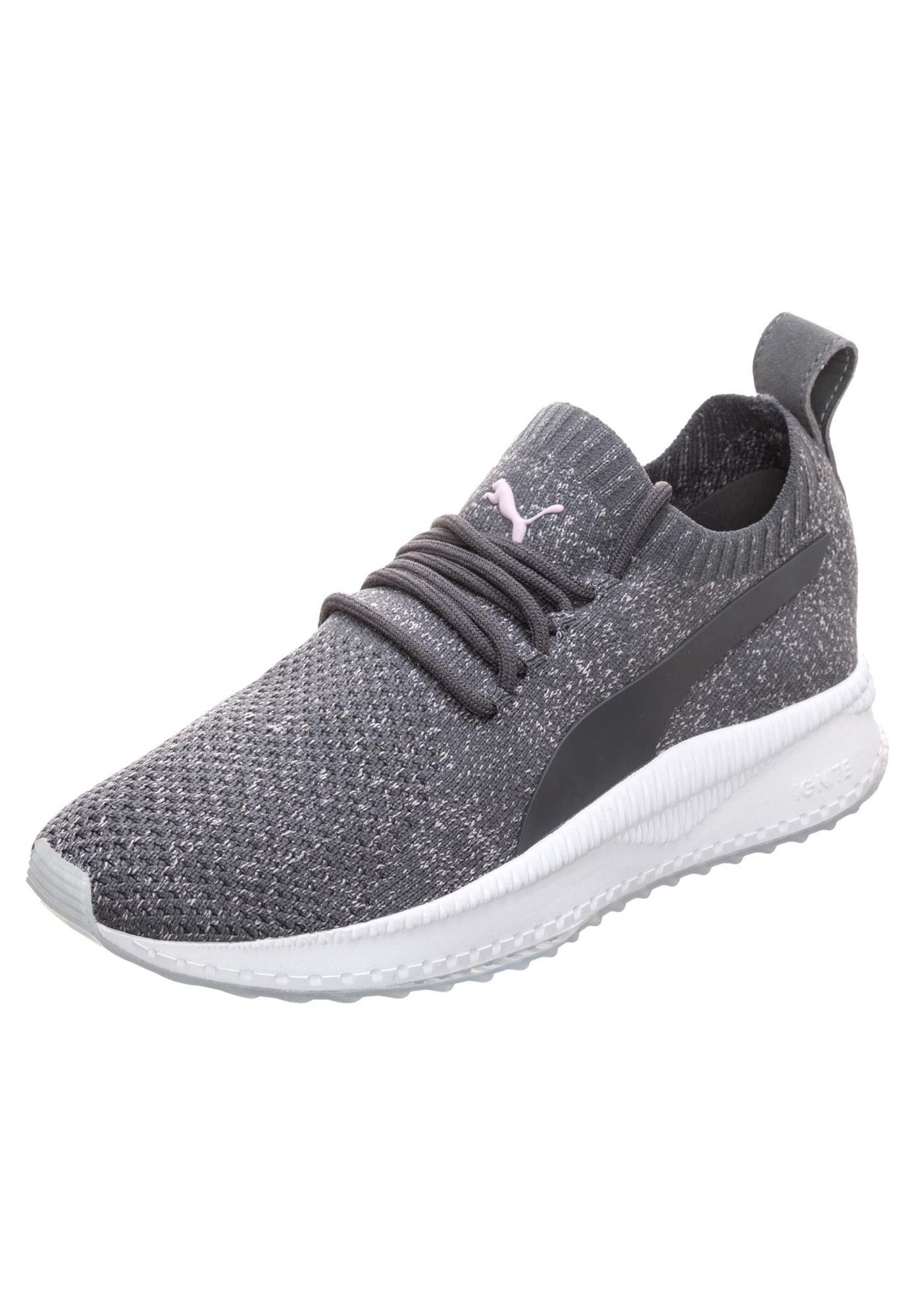 Sneaker ´TSUGI Apex evoKNIT´