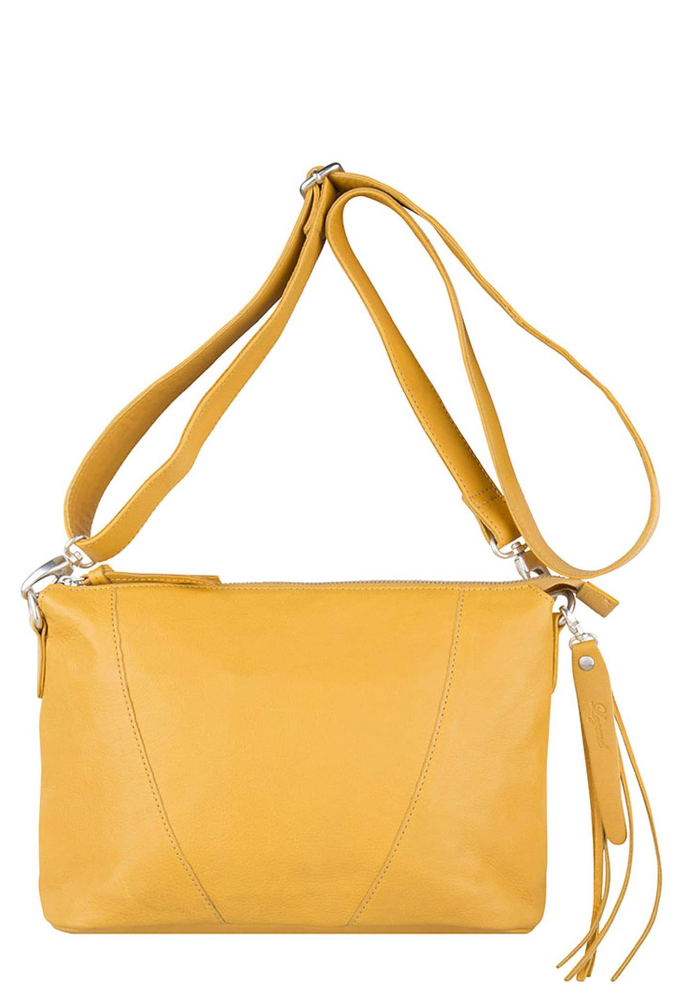 Handtasche ´Badia´