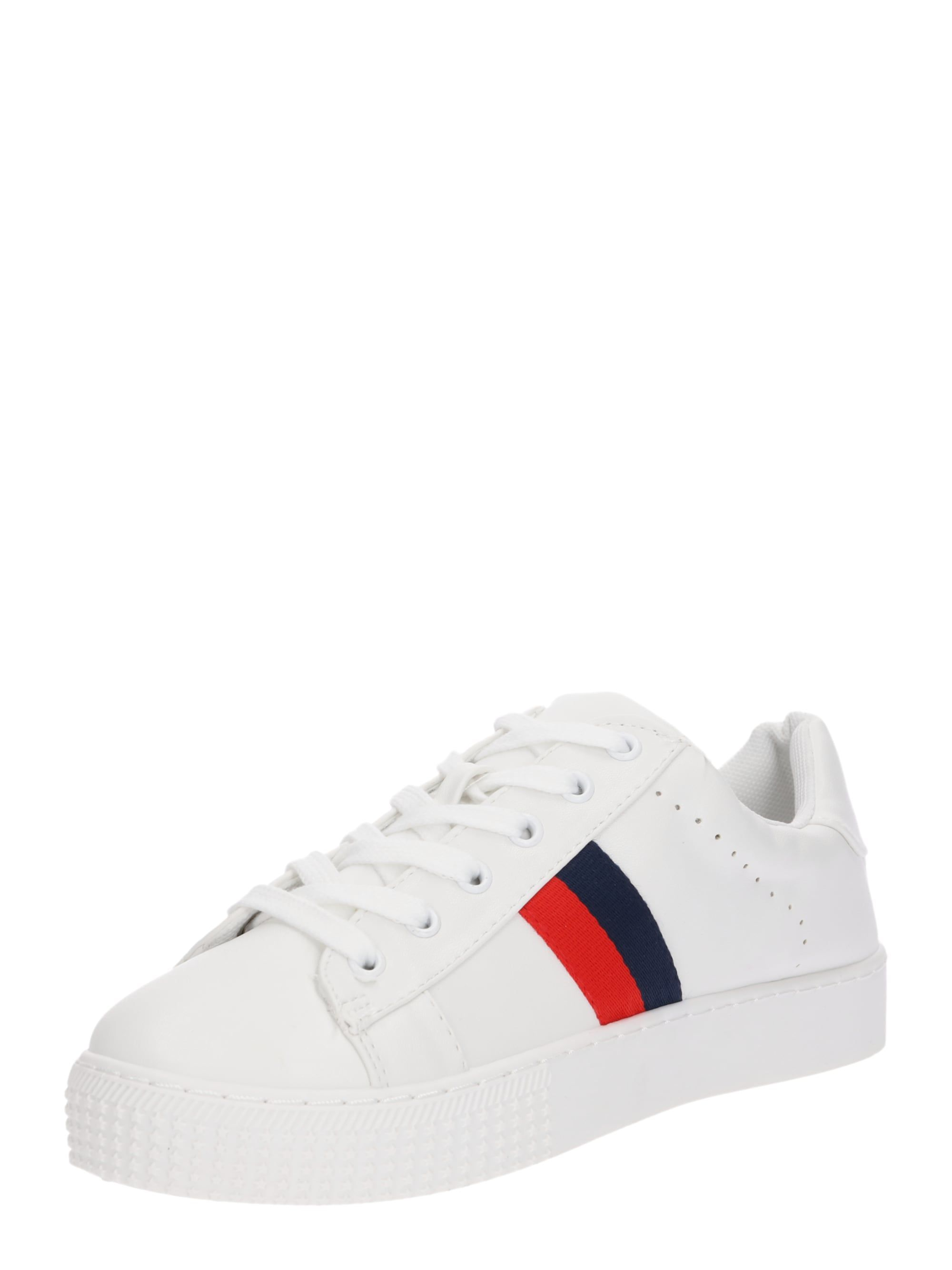 Sneaker ´RP18 CASUALS AND SPORTS MIPEY - STRIPE LACEUP P - 225´