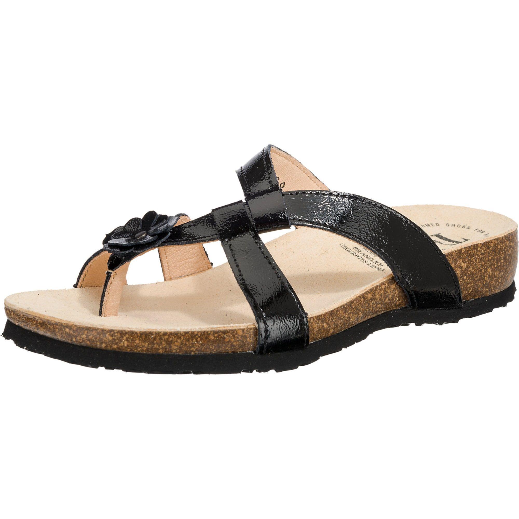 Sandalen ´Julia´