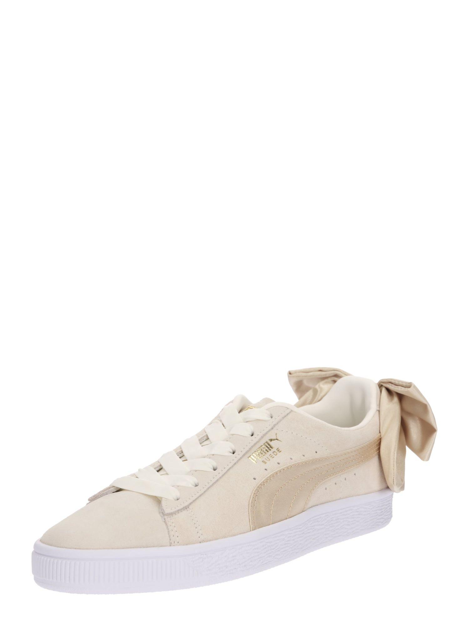 Sneaker ´Bow´