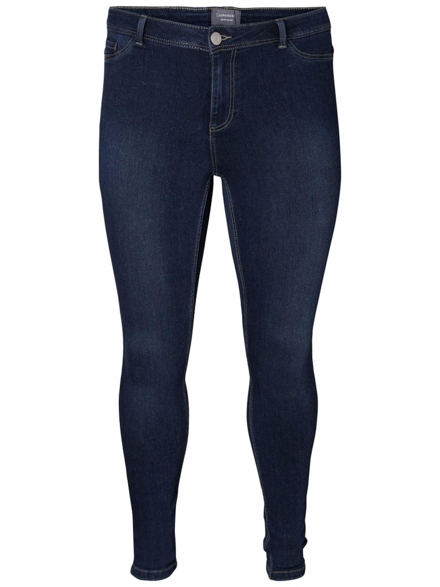 Jeans ´JRFaschionqueen´