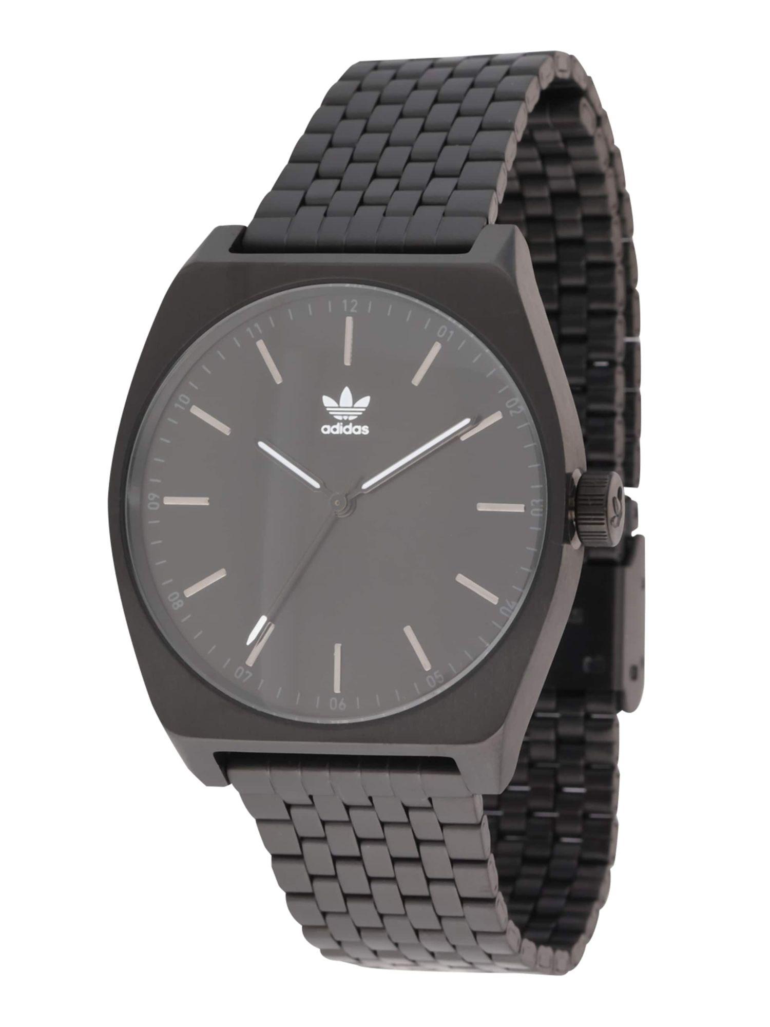 Armbanduhr ´Process_M1´