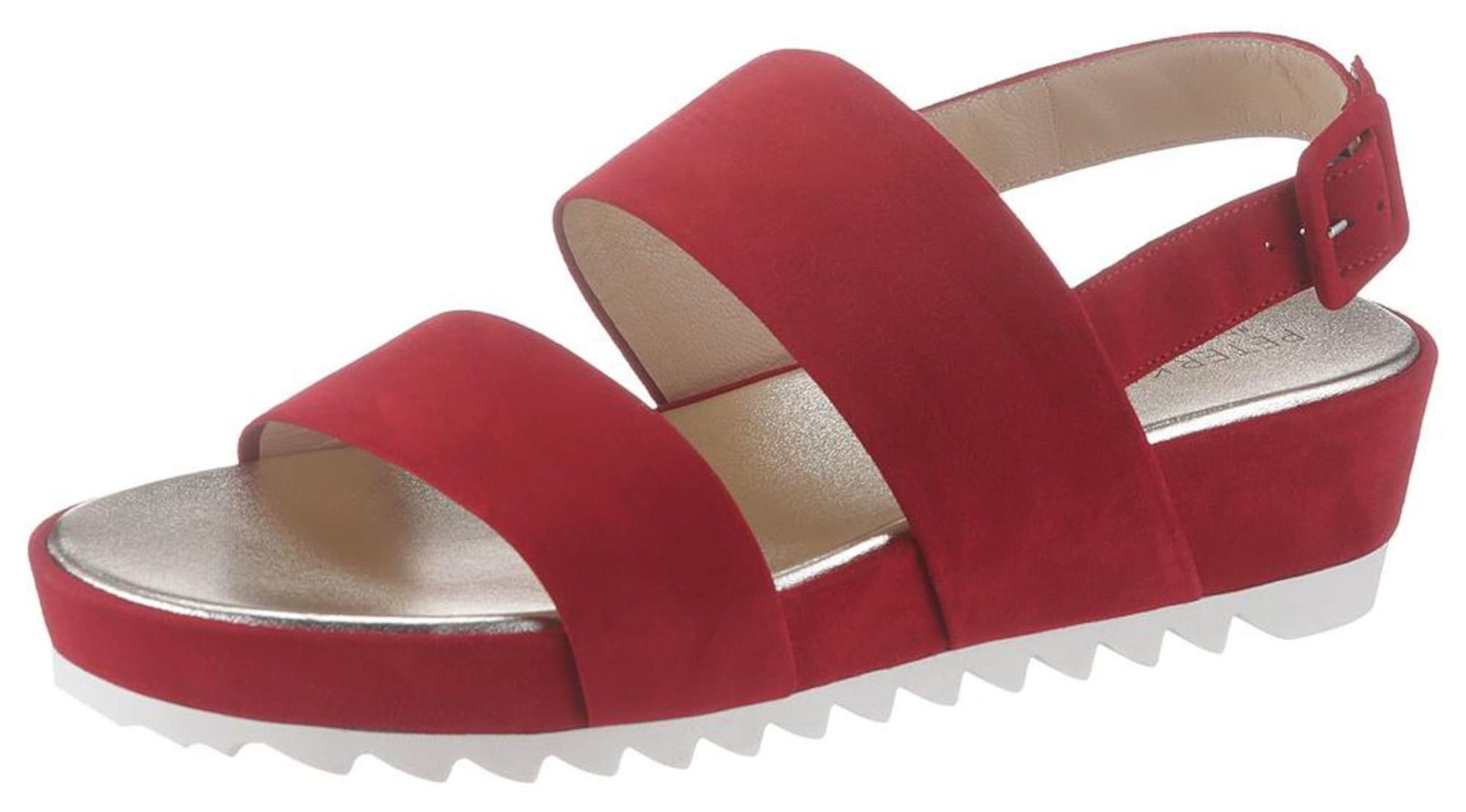 Sandale ´Aloisa´