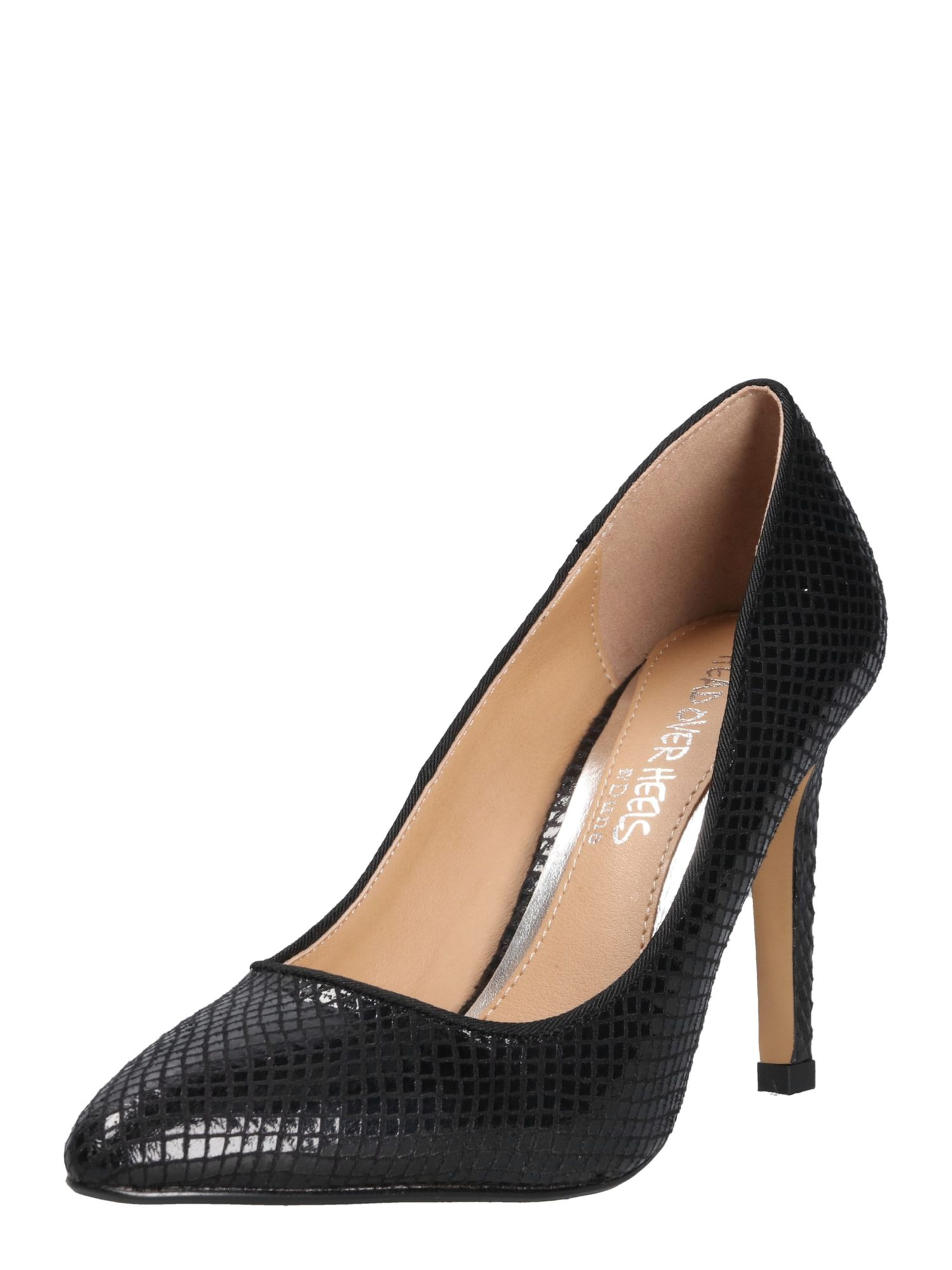 High Heel-Pumps ´ALEXXA´