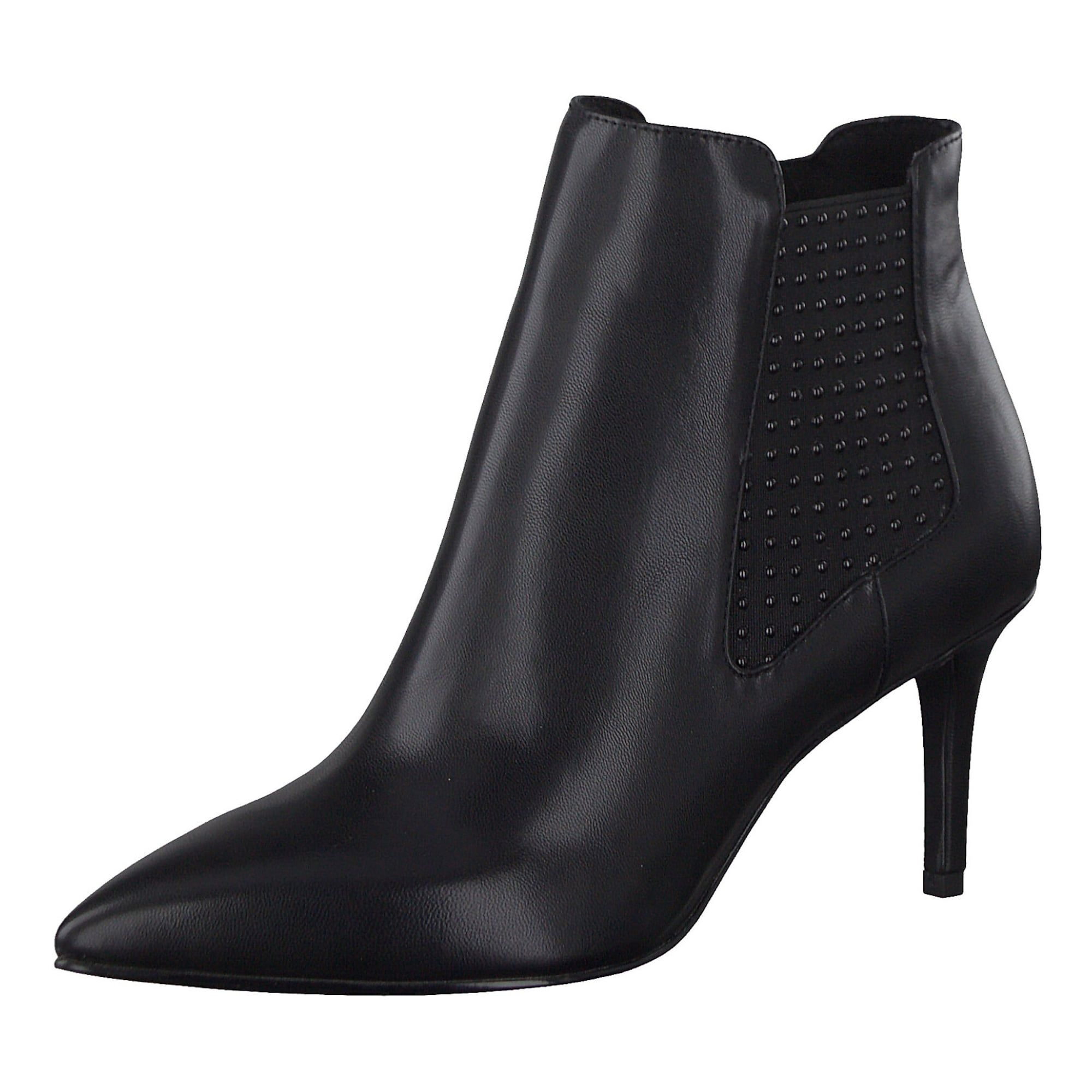 Stiefelette ´Juliane´