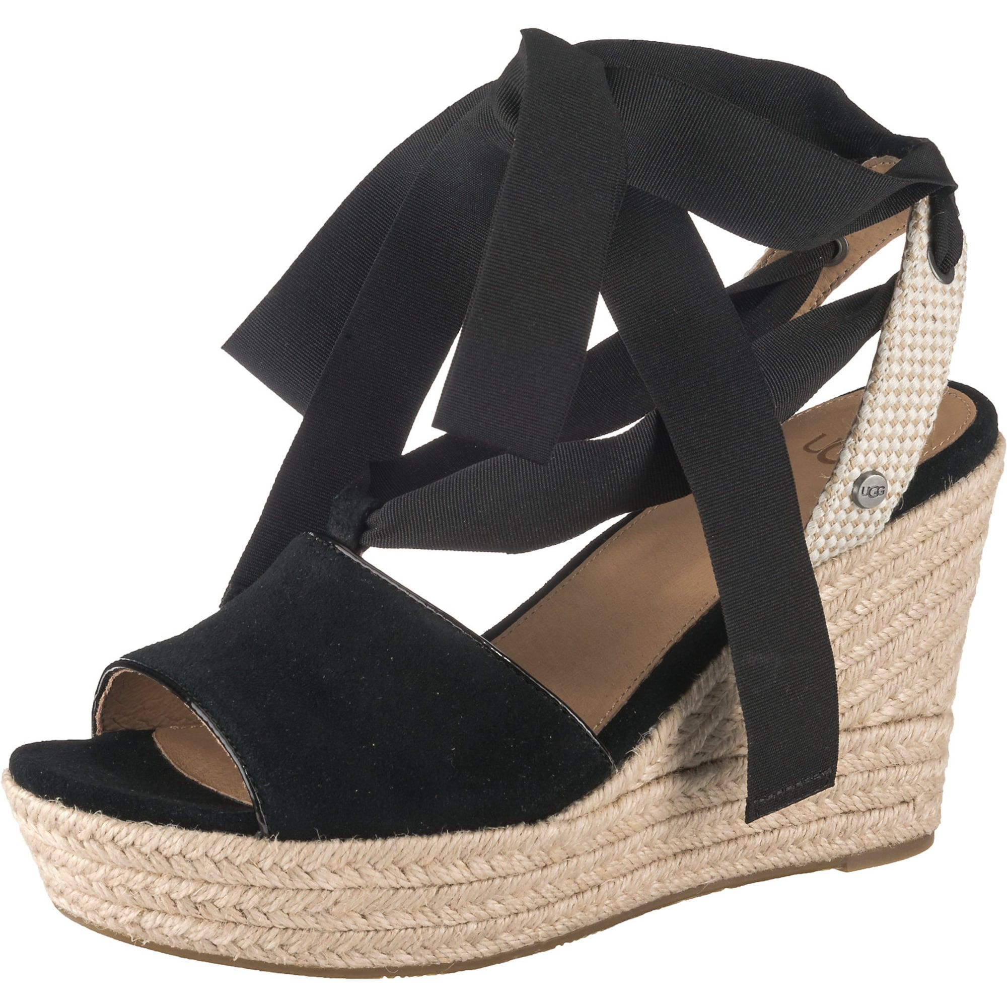 Sandaletten ´Siloh´