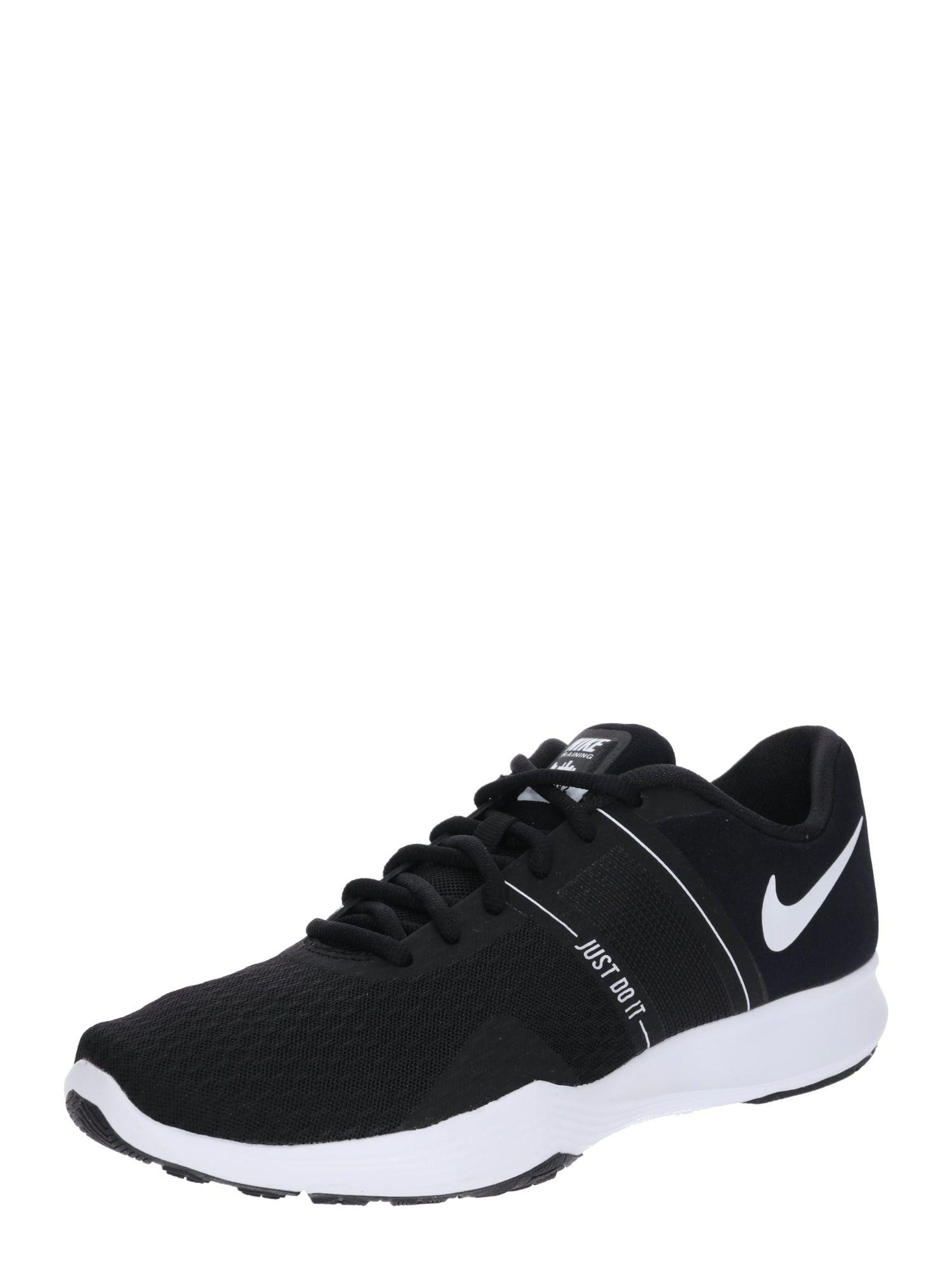 Schuhe ´City Trainer 2´