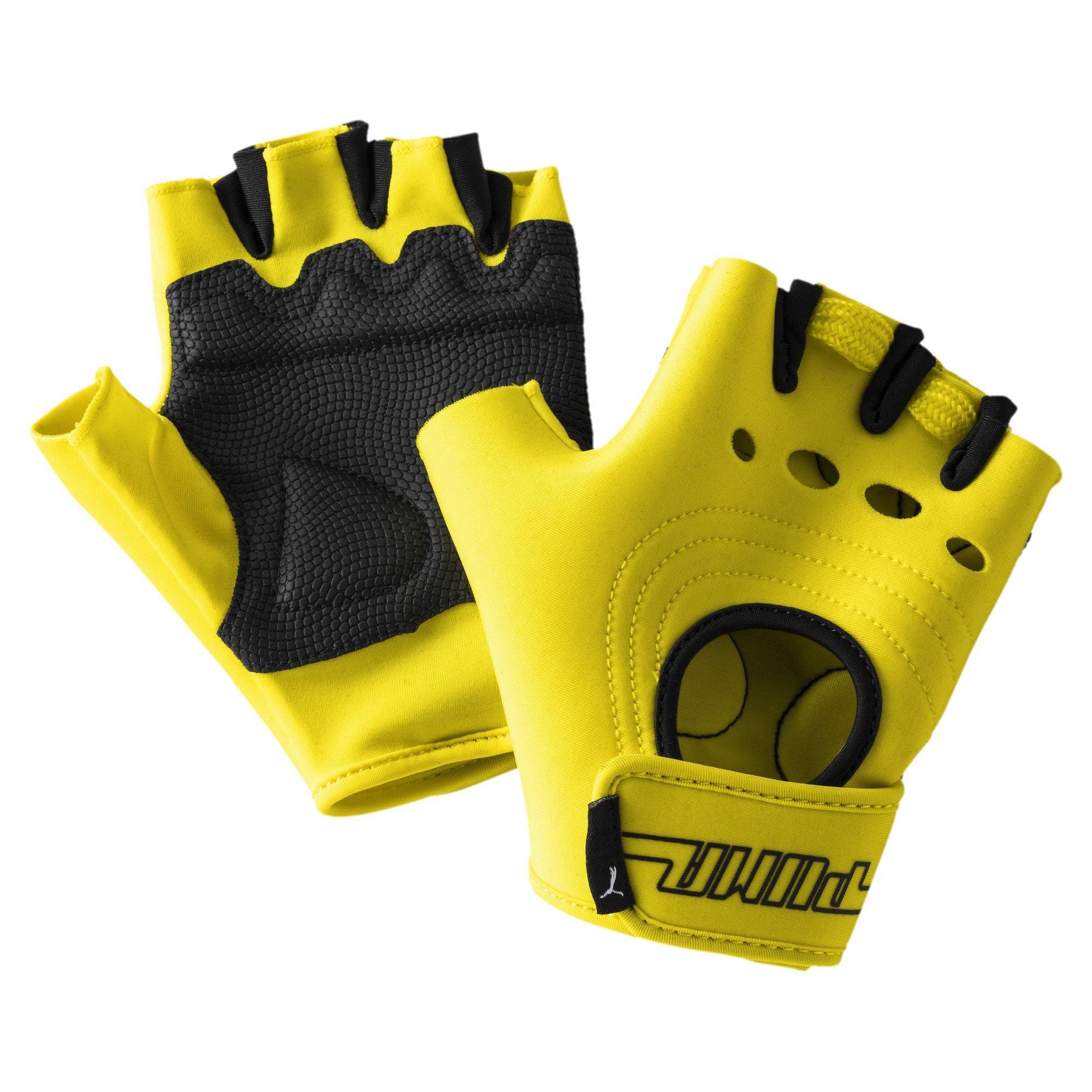 Handschuhe ´Cosmic´