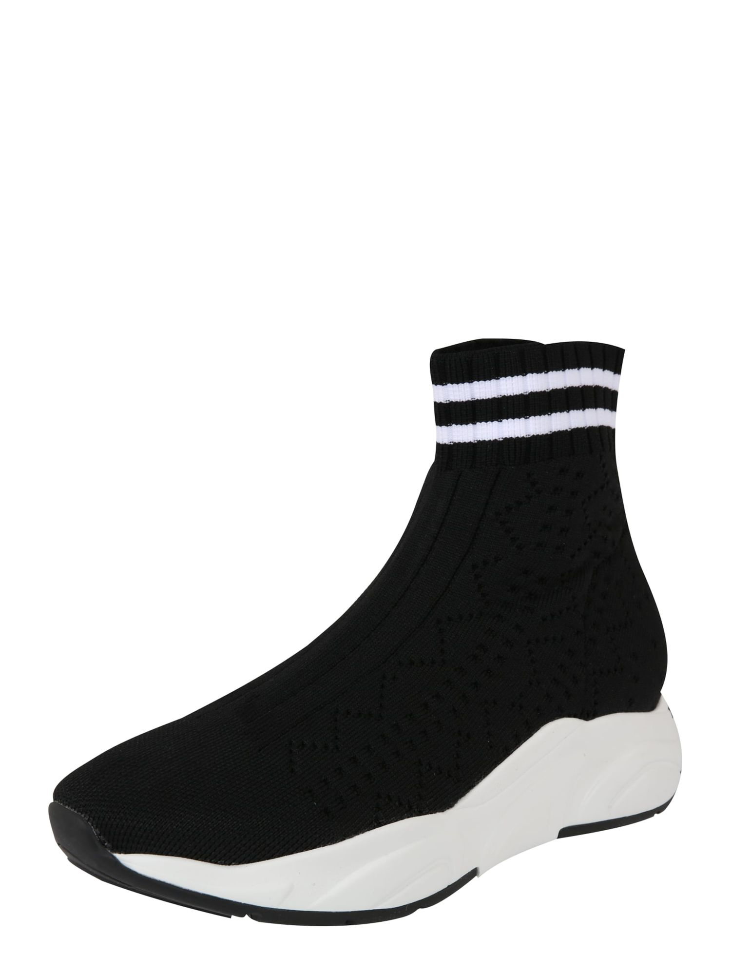 Sneaker ´Ultra´