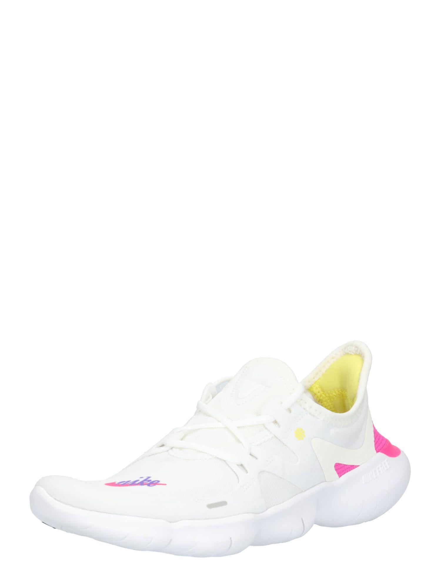 Sport-Schuh ´NIKE FREE RN 5.0 JDI´