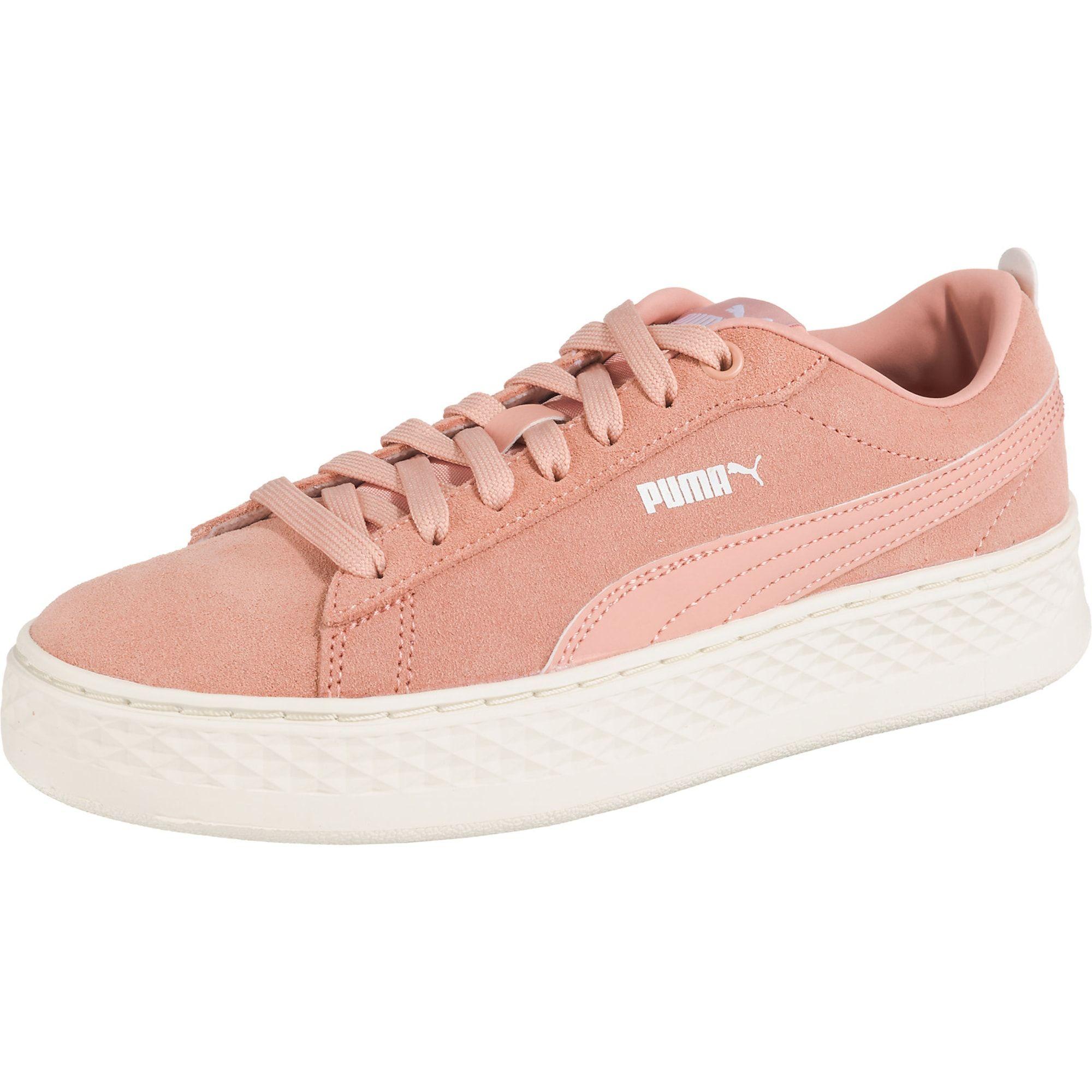 Sneakers ´Smash Platform SD´