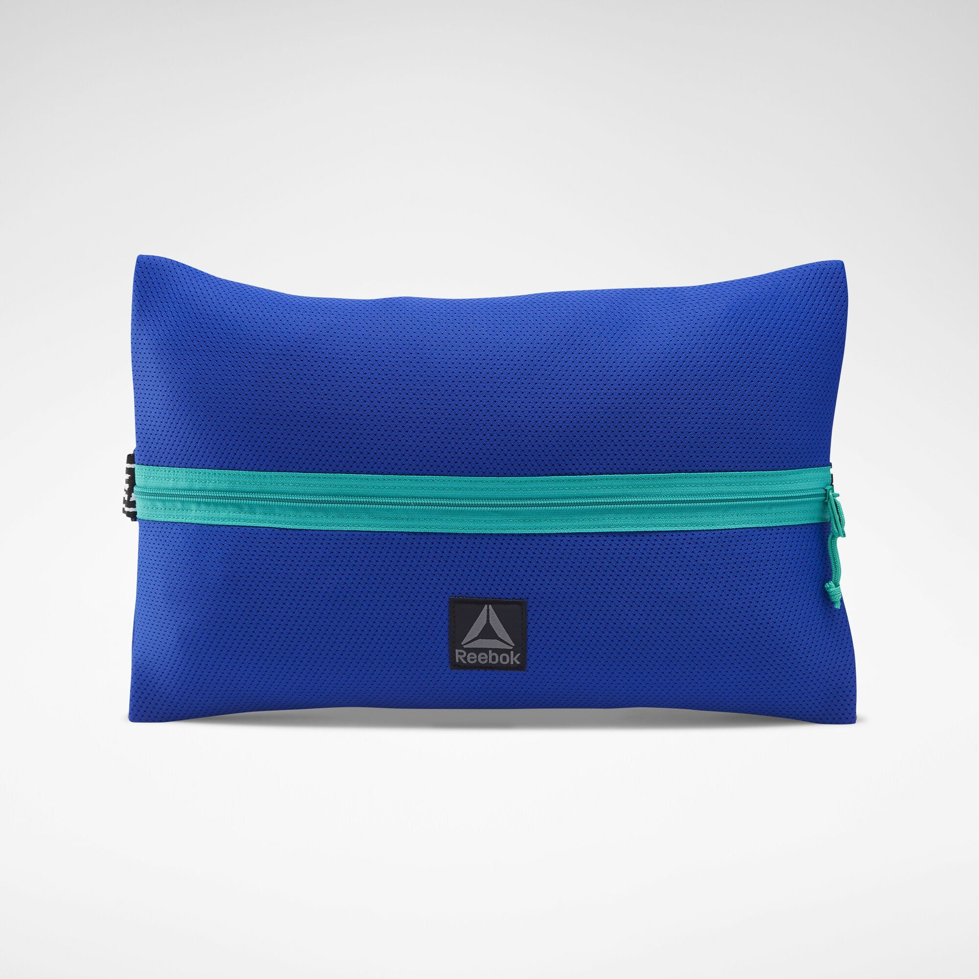 Tasche ´ Imagiro Meet You There Bag ´
