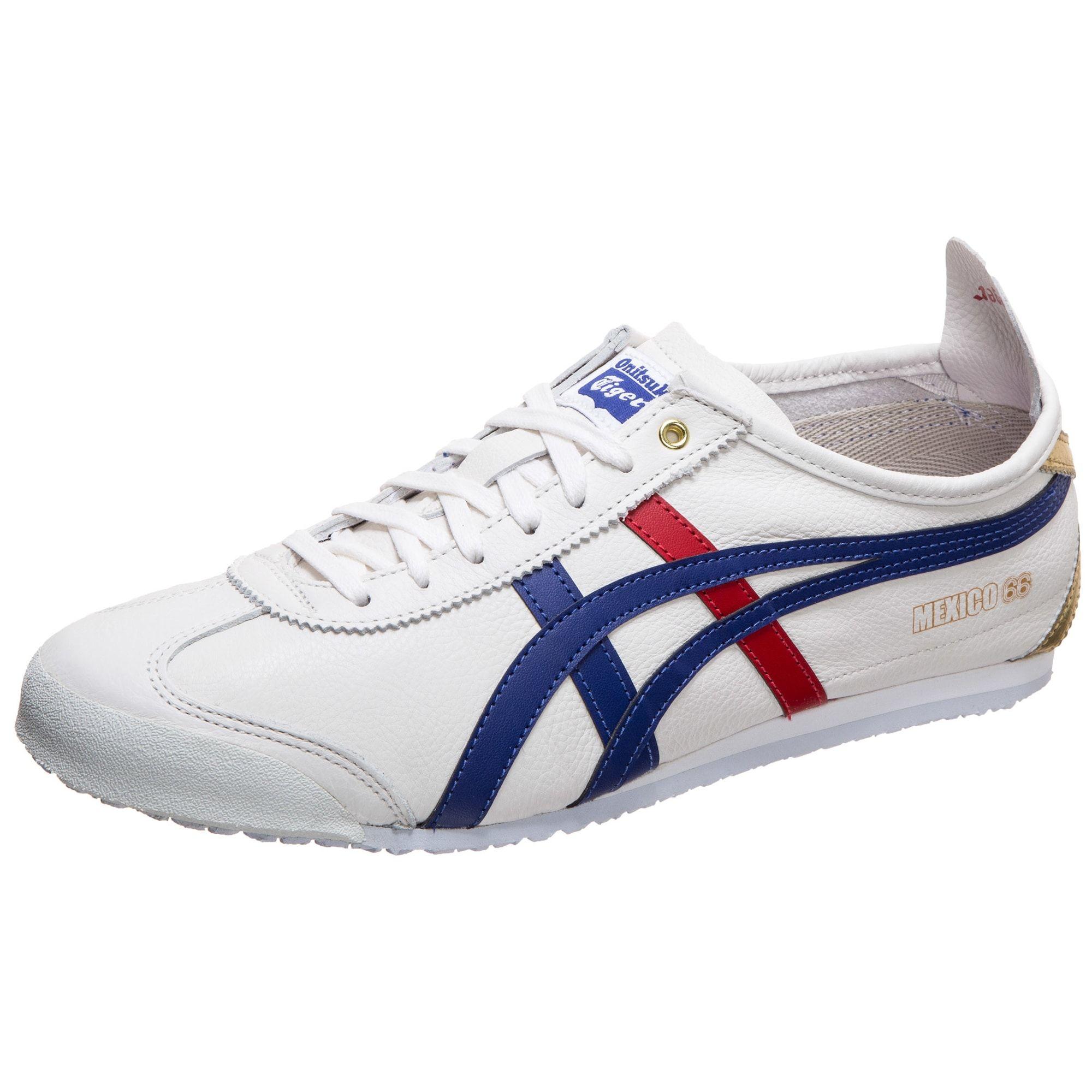 Sneaker ´Mexico 66´